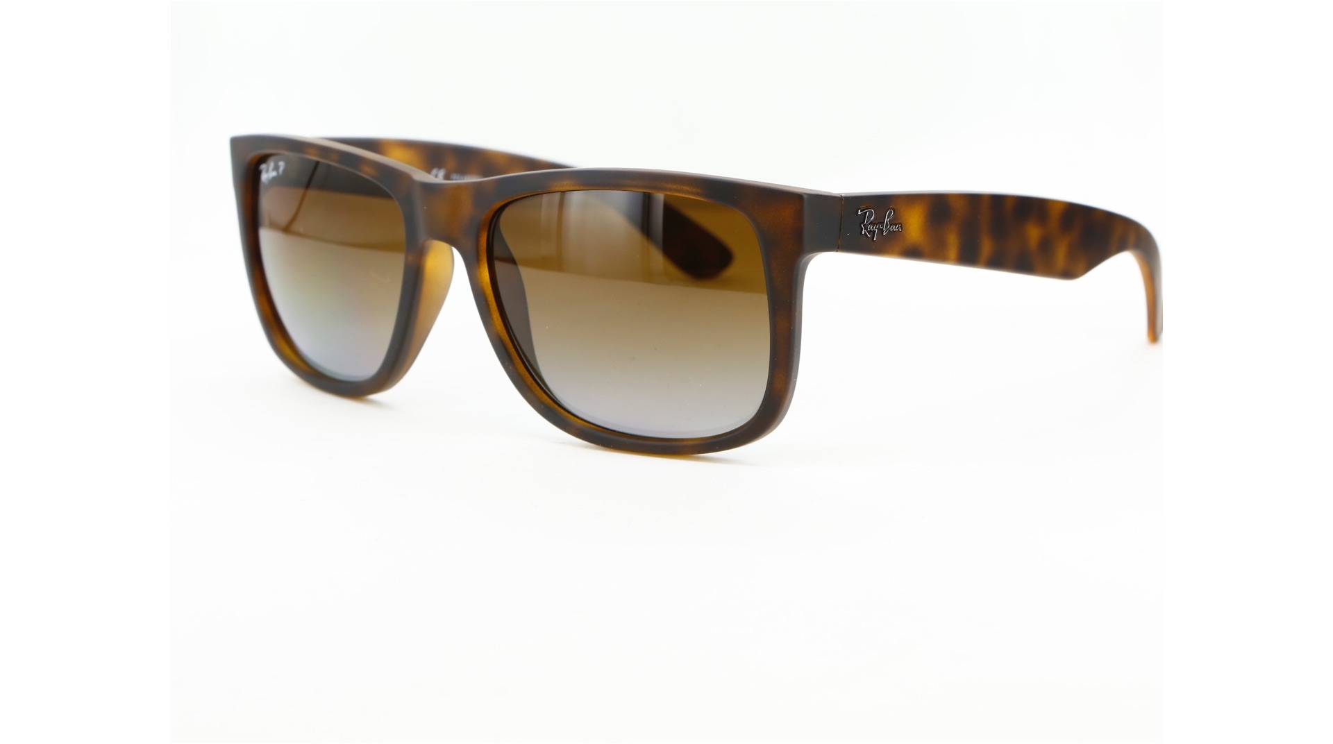 Ray-Ban - ref: 74761