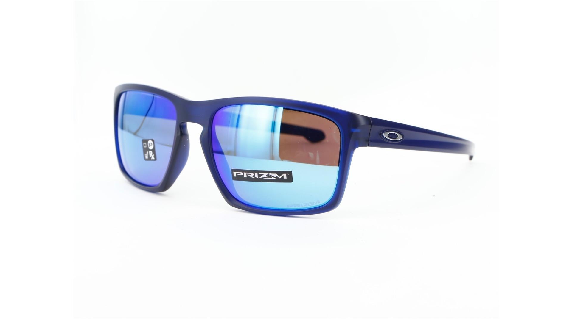 Oakley - ref: 81133