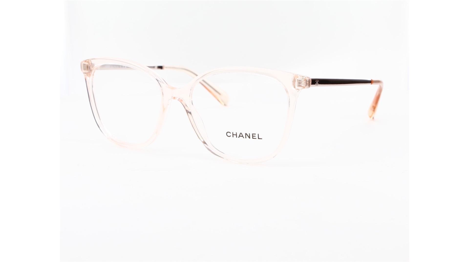 Chanel - ref: 80688