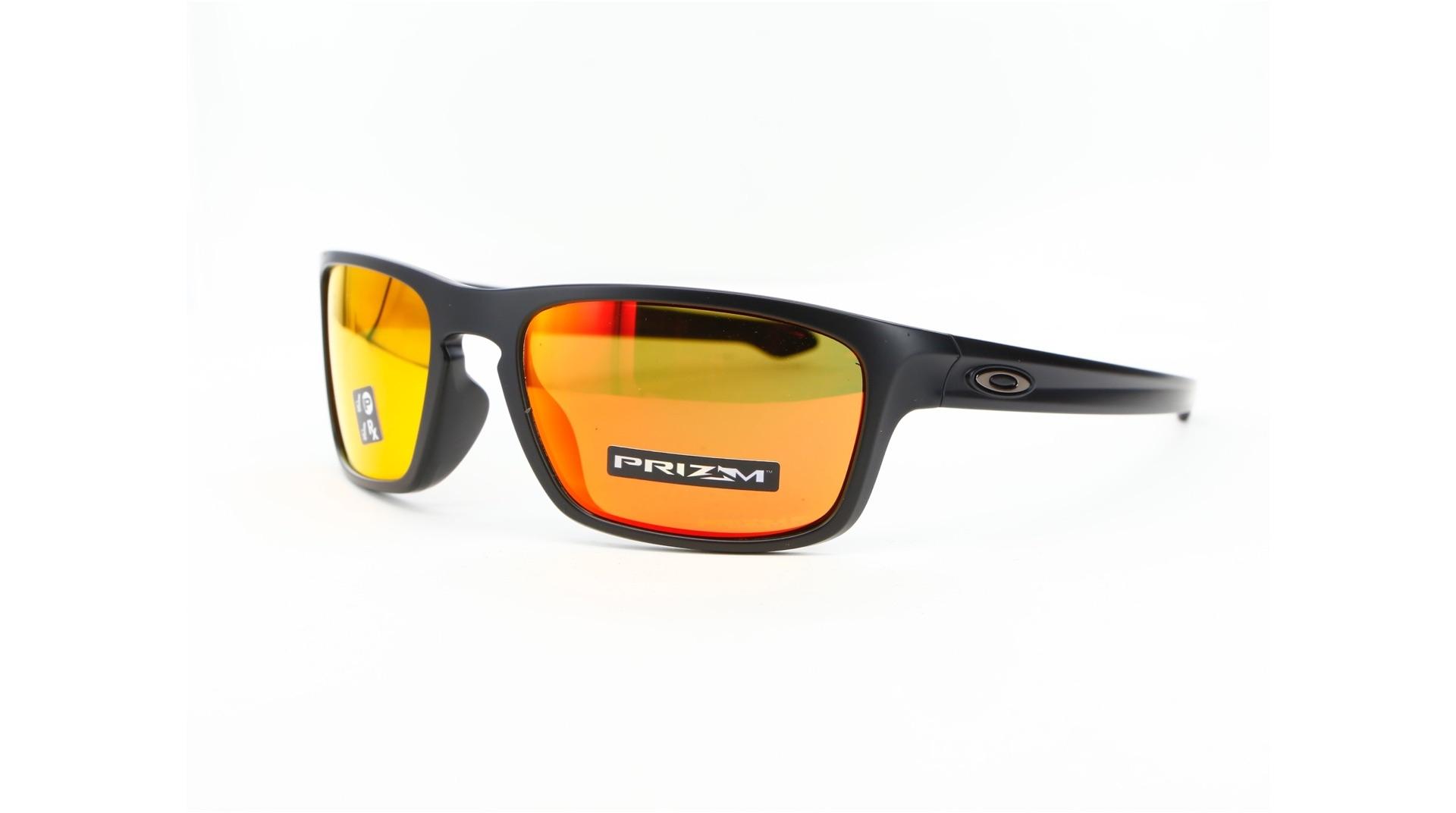 Oakley - ref: 81132
