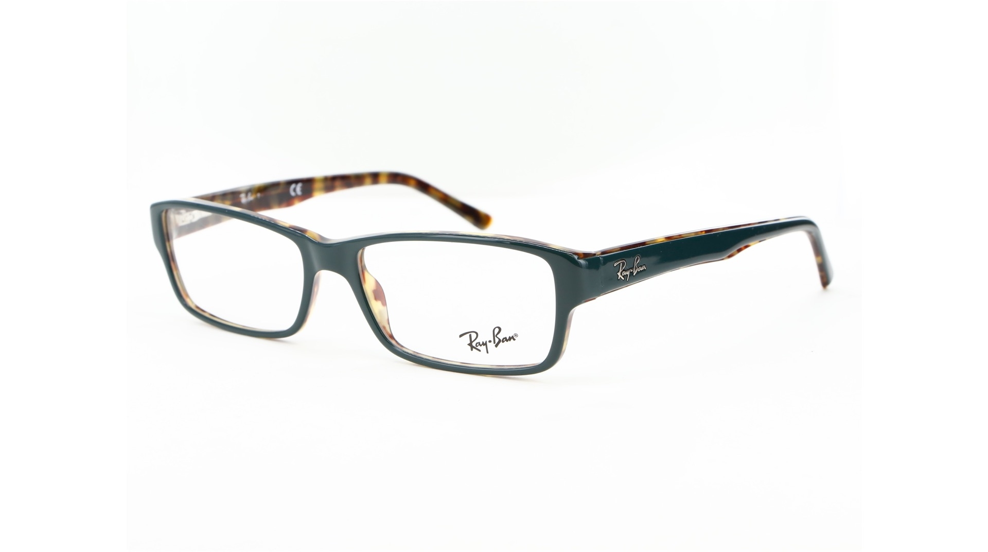 Ray-Ban - ref: 69402
