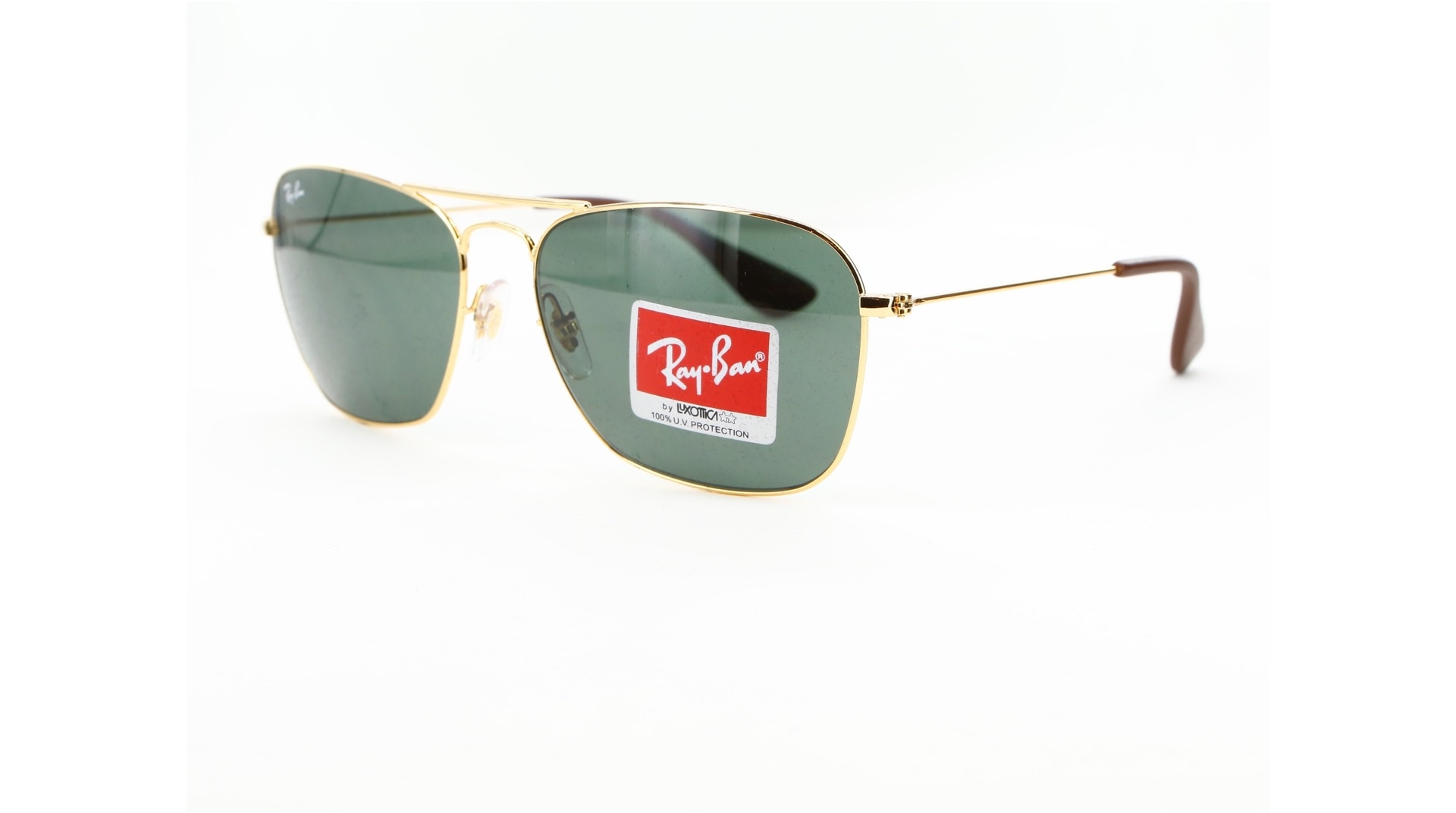 Ray-Ban - ref: 81084