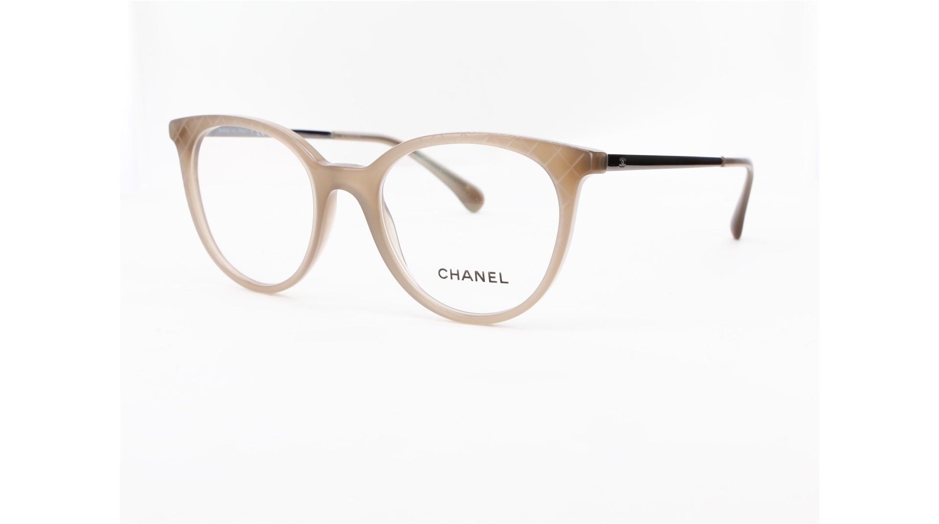 Chanel - ref: 80703