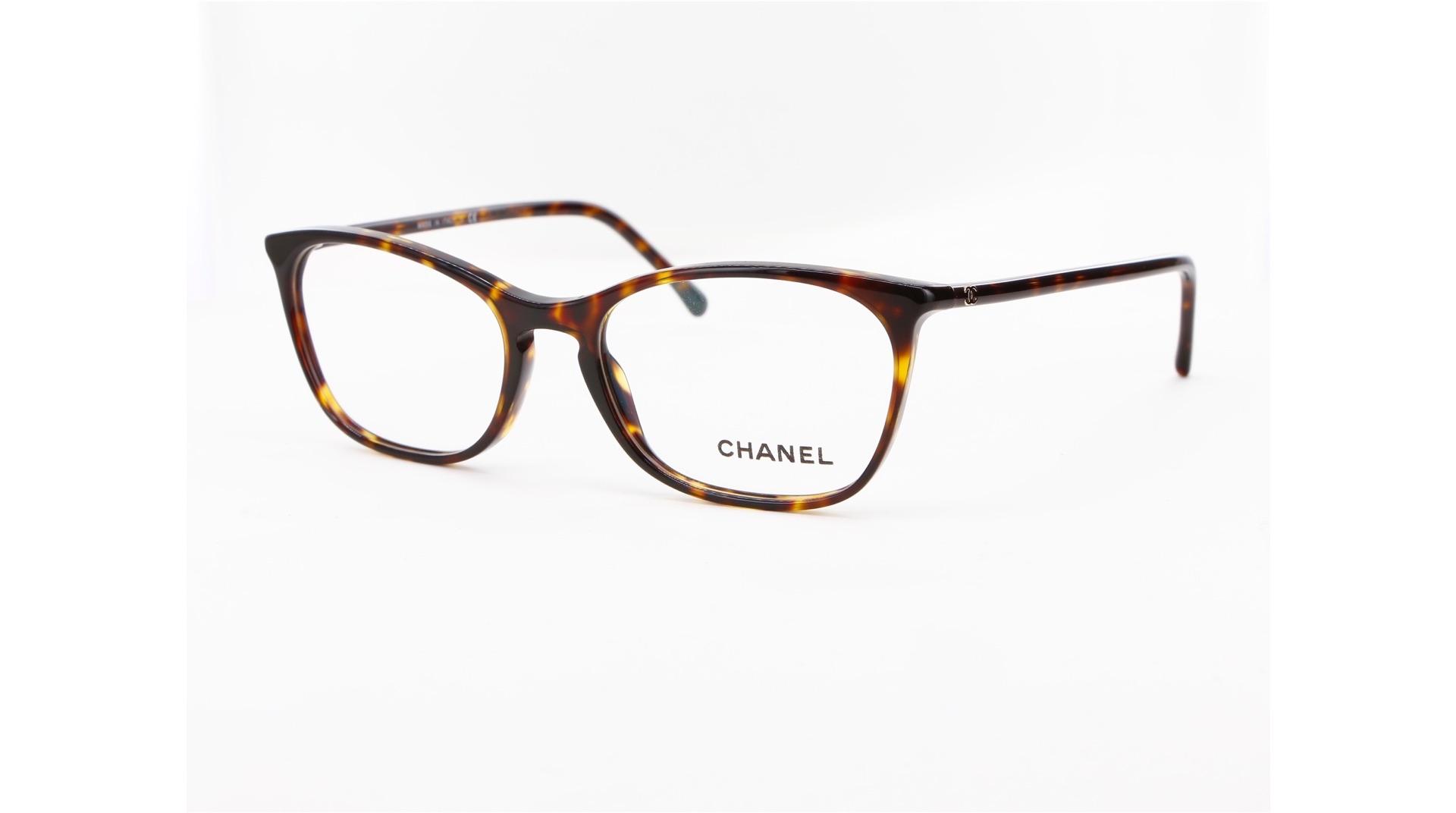 Chanel - ref: 80709