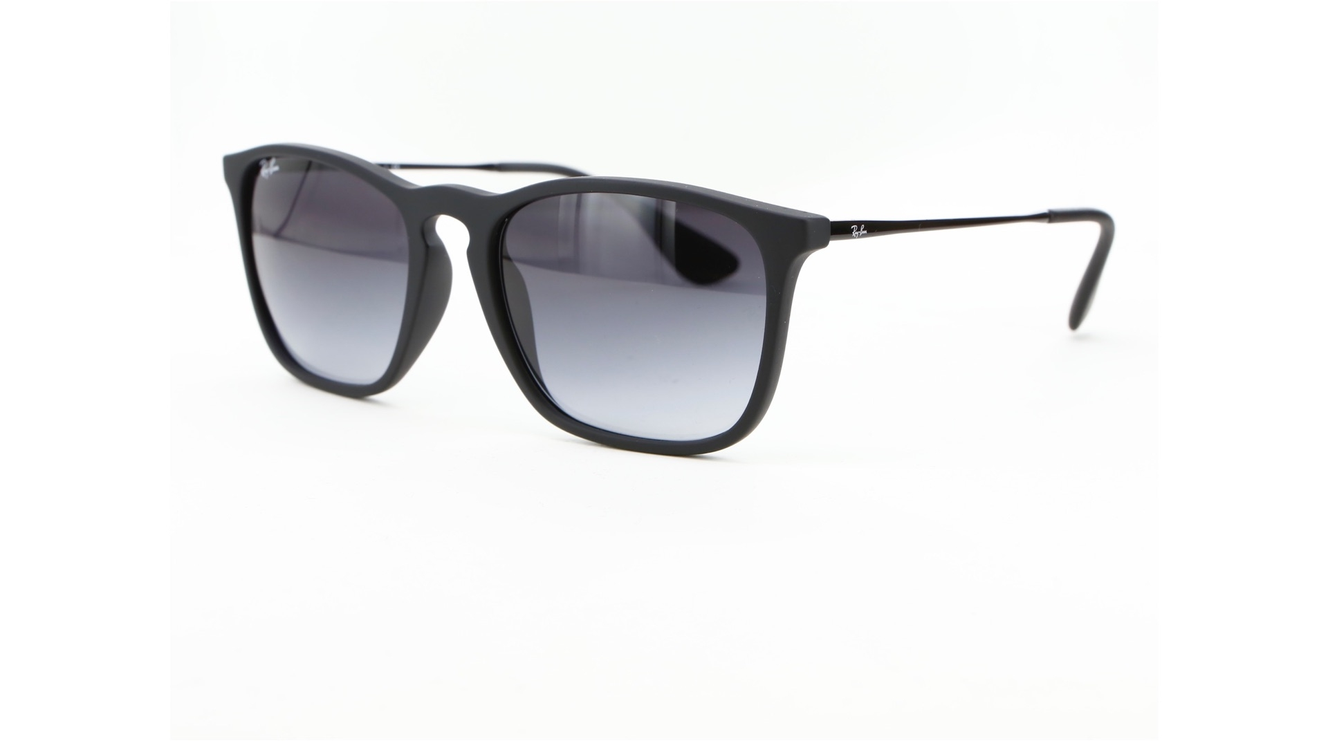 Ray-Ban - ref: 68401