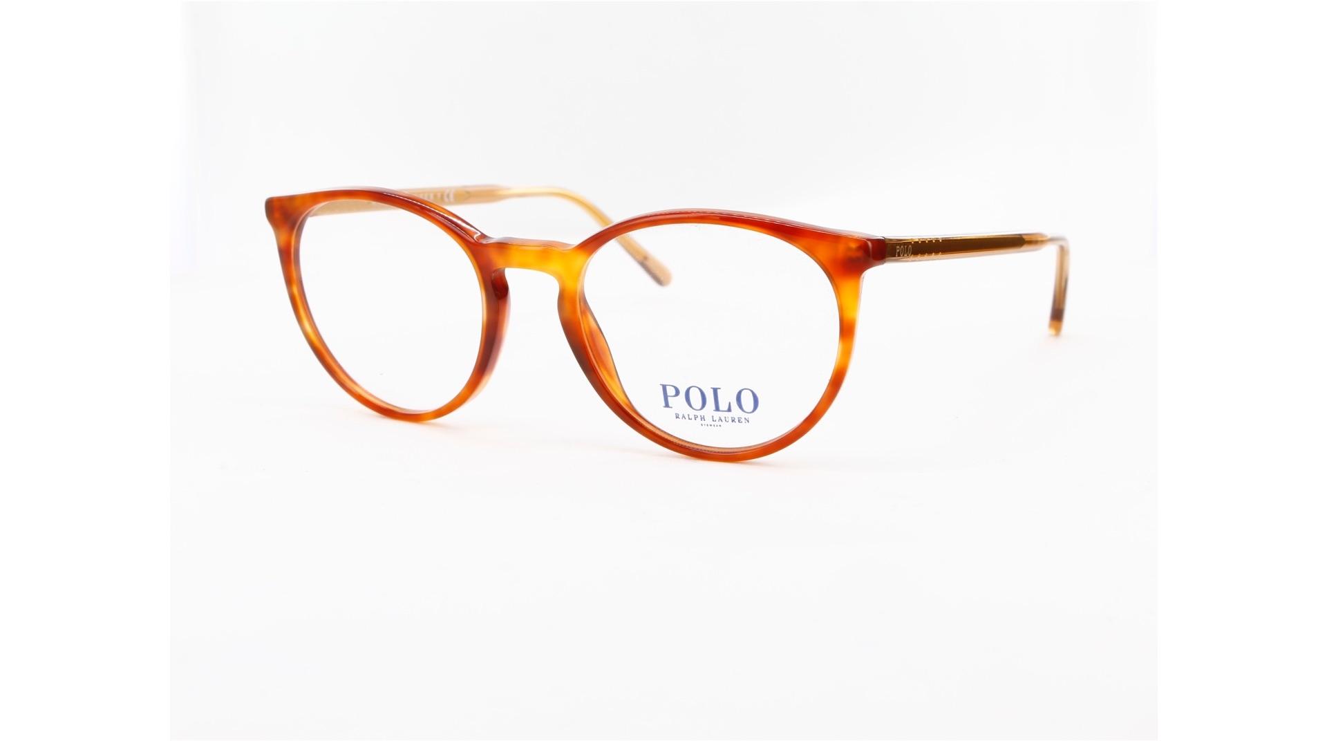 Polo Ralph Lauren - ref: 80762