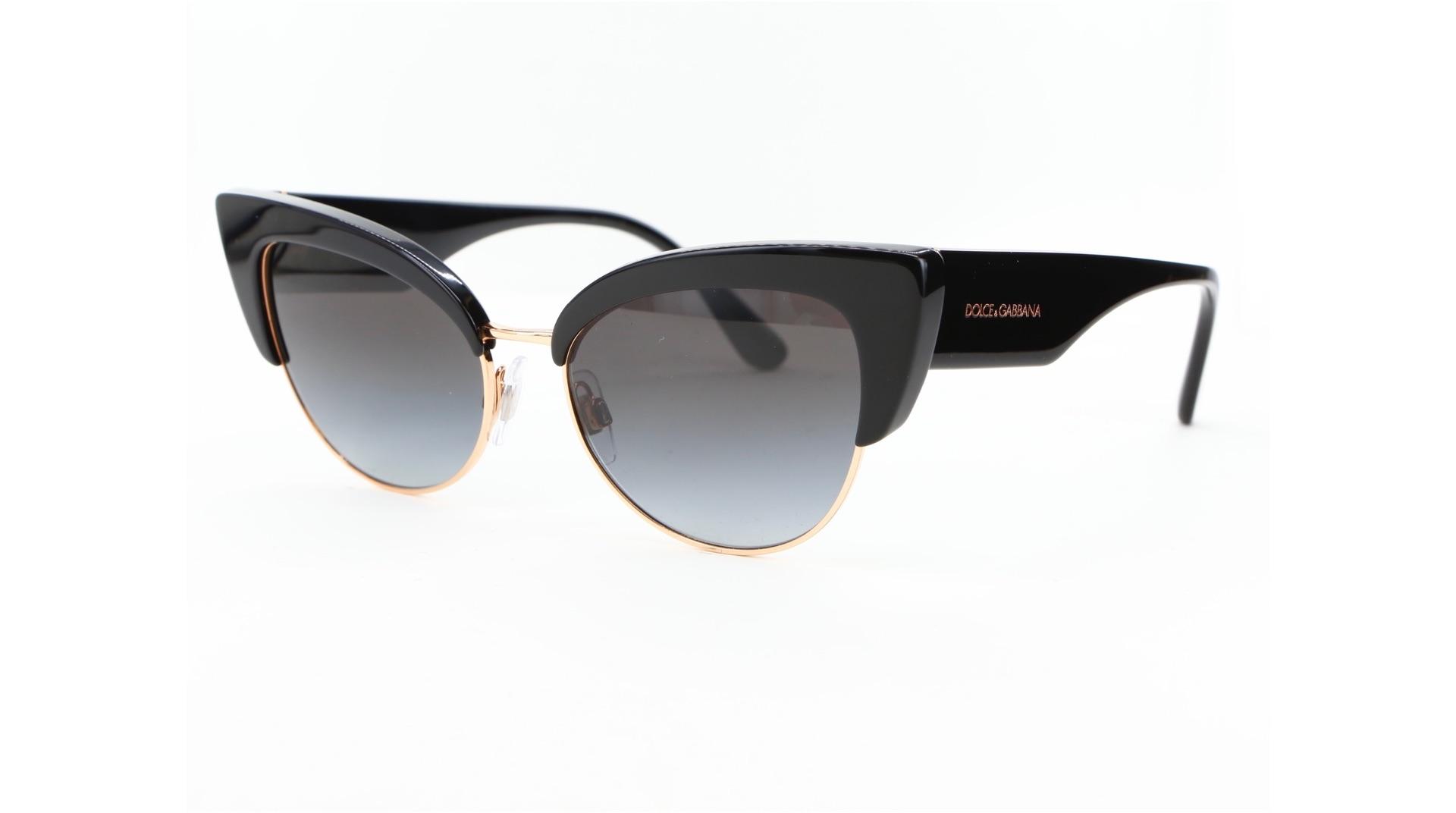 Dolce & Gabbana - ref: 81318