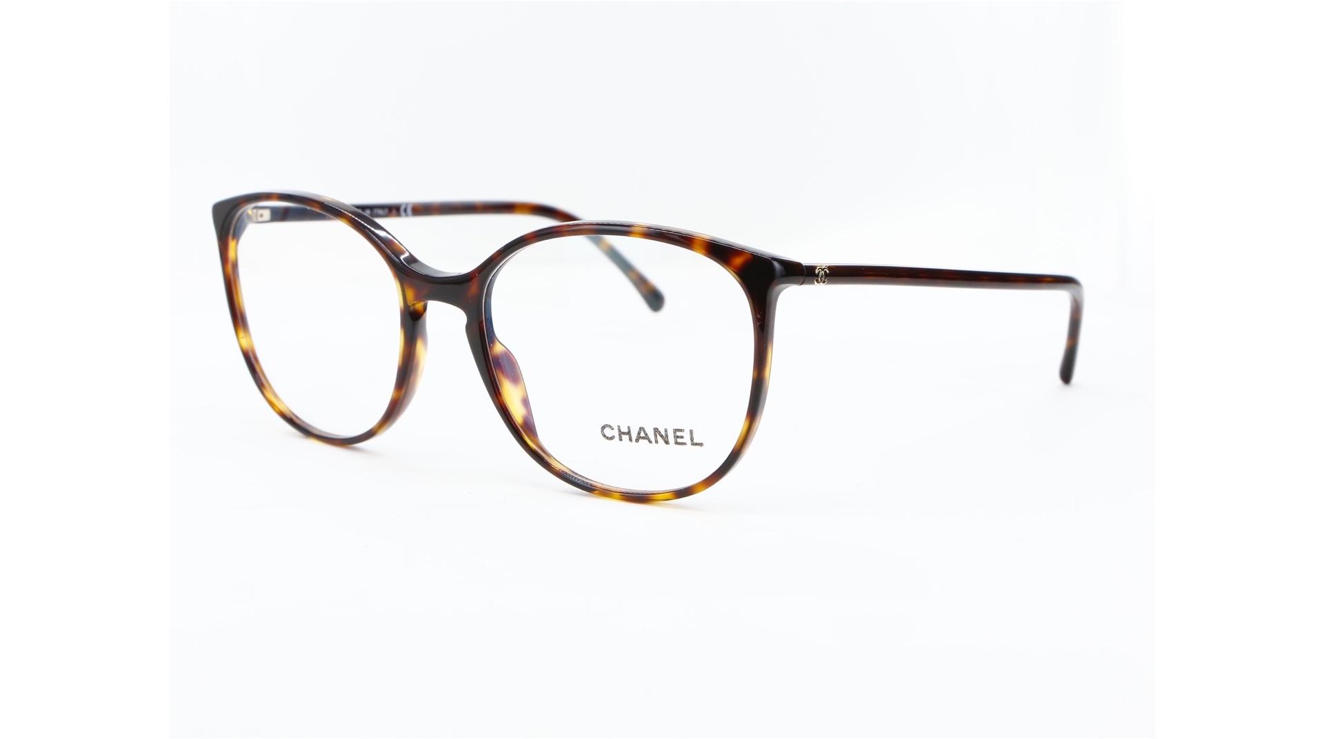 Chanel - ref: 80710