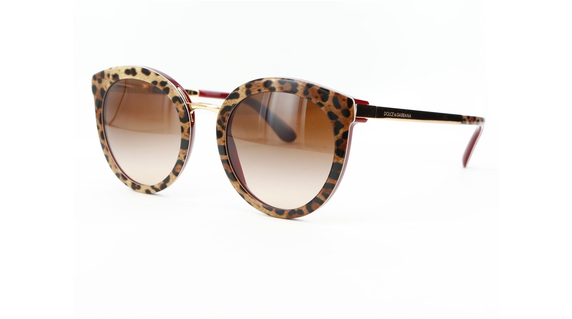 Dolce & Gabbana - ref: 81314