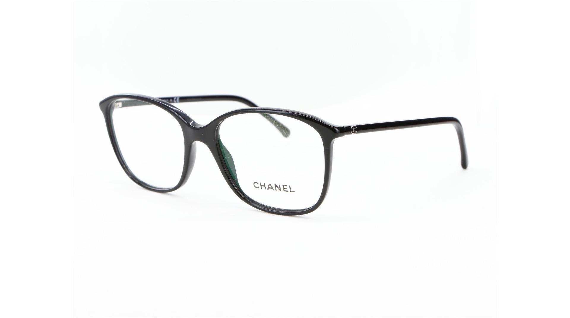 e1789c7bae Chanel - ref  64629
