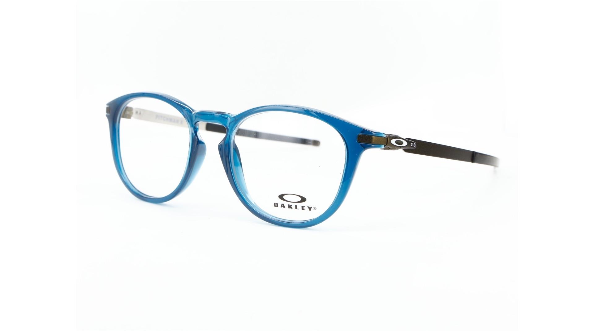 Oakley - ref: 80728