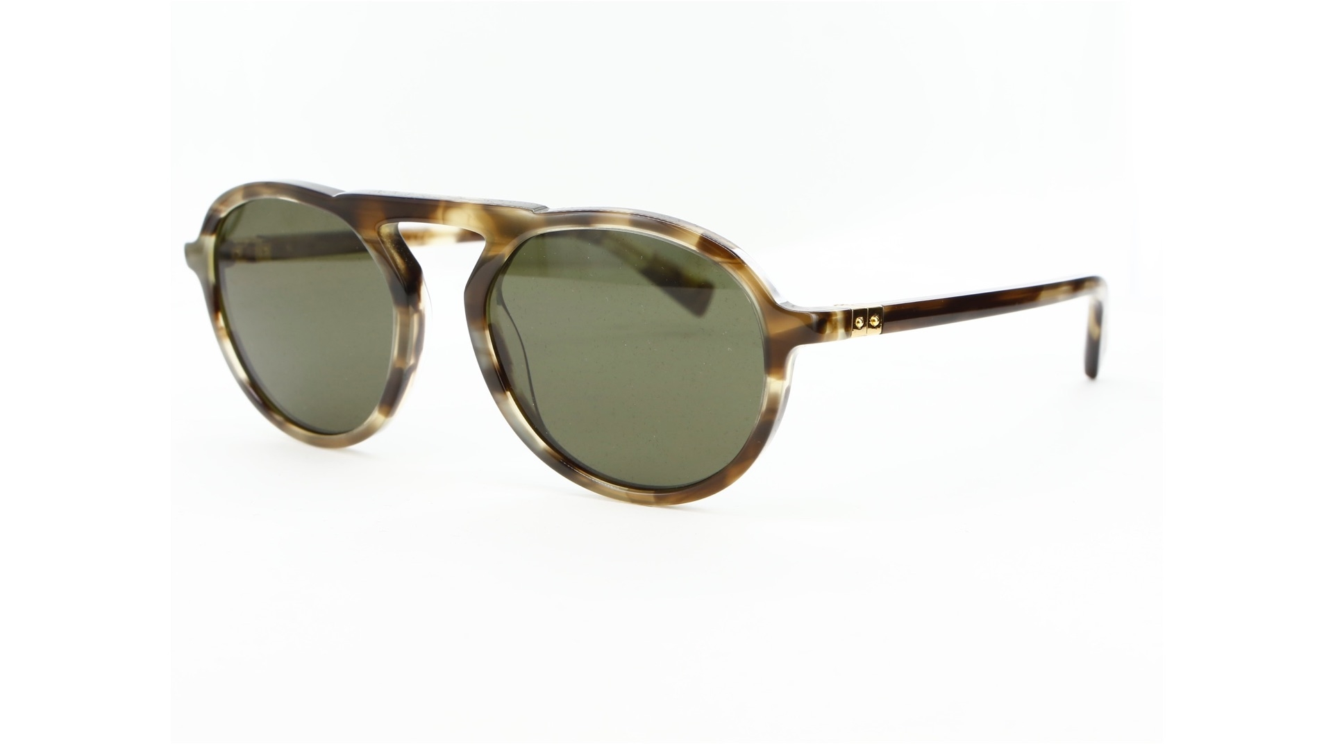 Dolce & Gabbana - ref: 81315