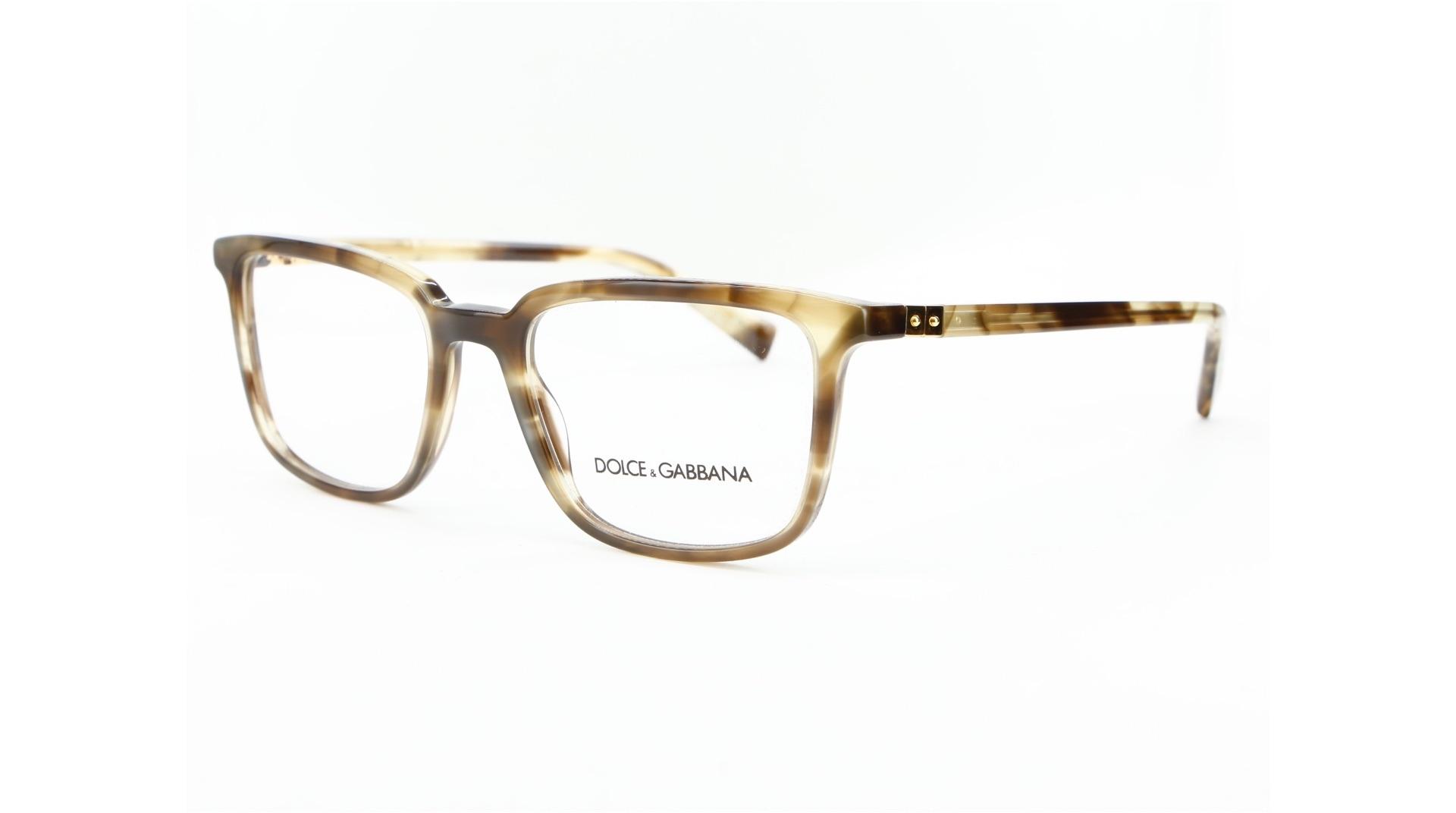 Dolce & Gabbana - ref: 80745