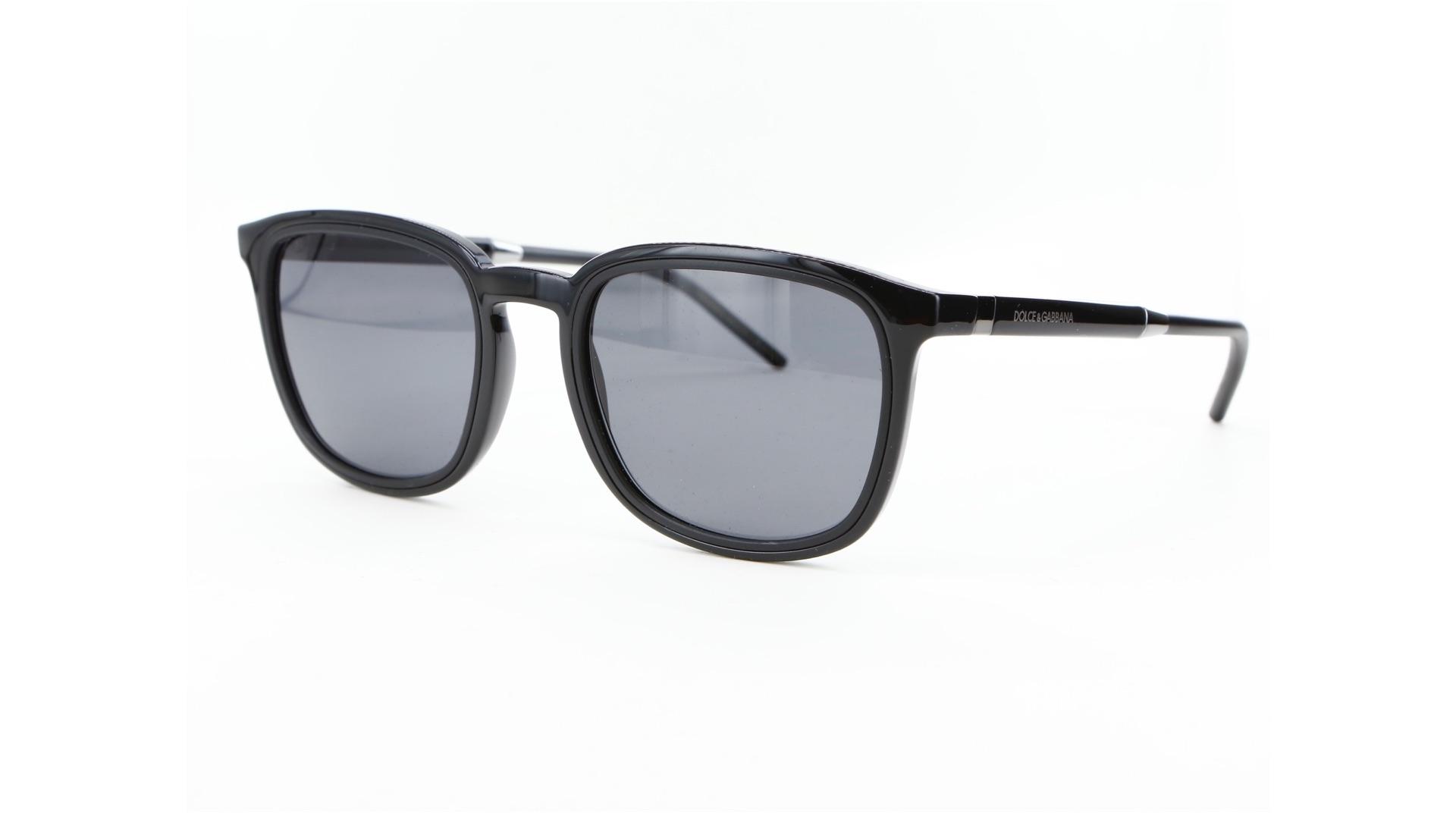 Dolce & Gabbana - ref: 81319