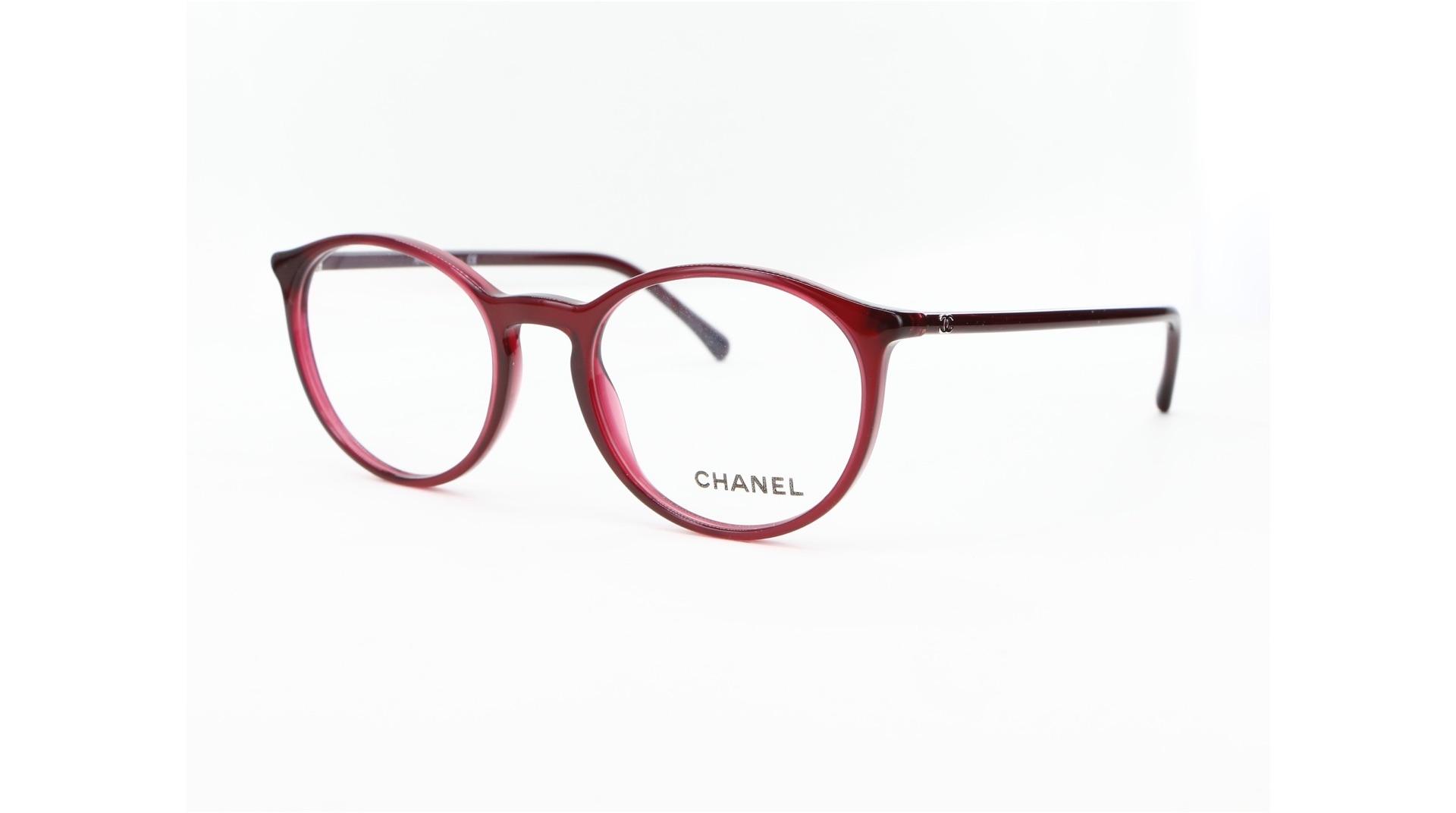 Chanel - ref: 80714
