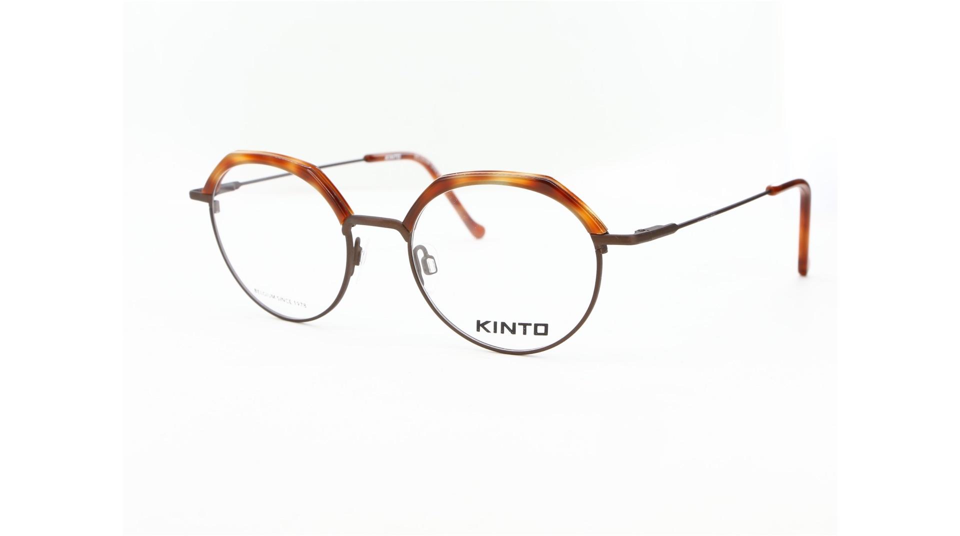 Kinto - ref: 81503