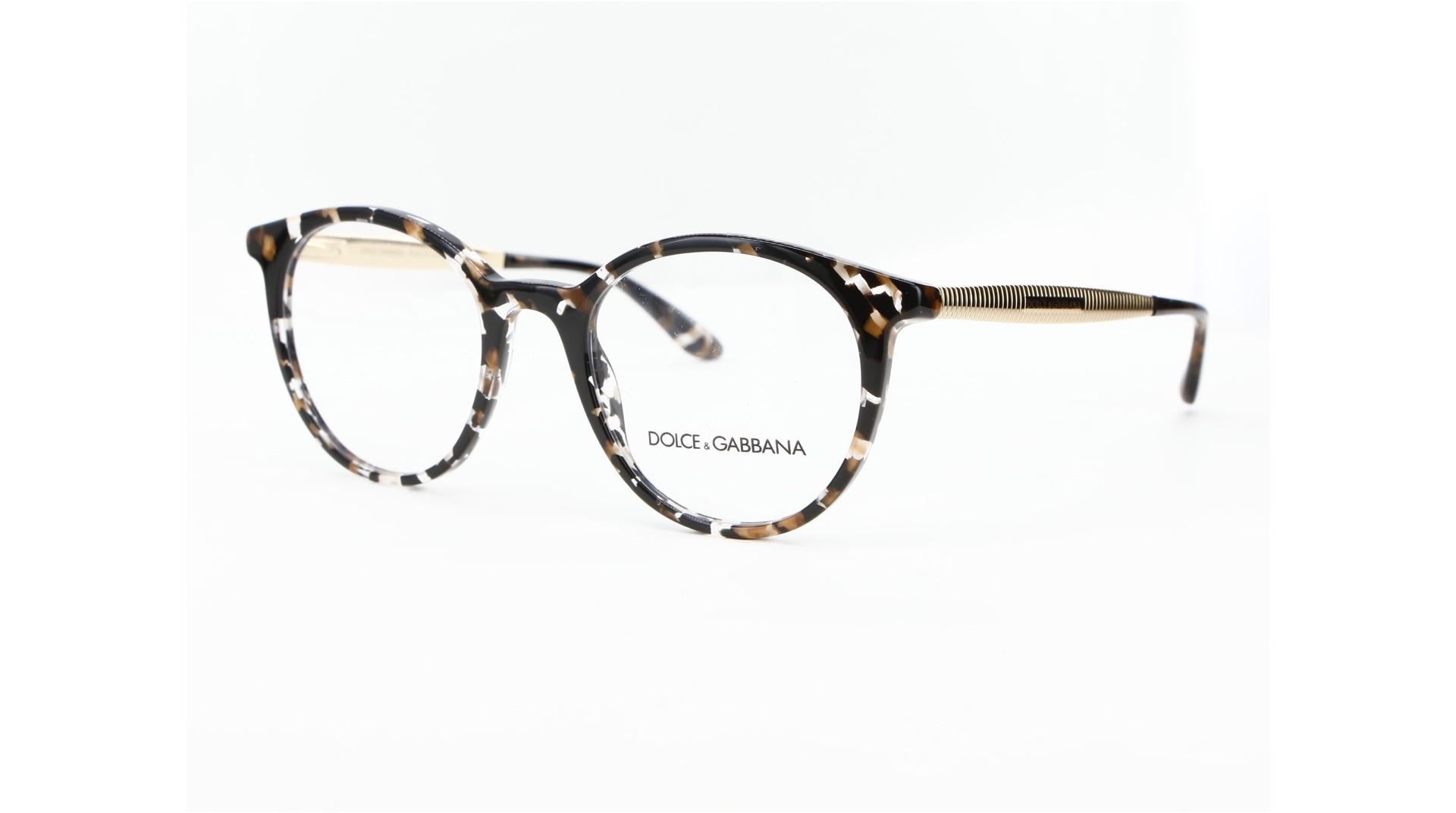 Dolce & Gabbana - ref: 80753