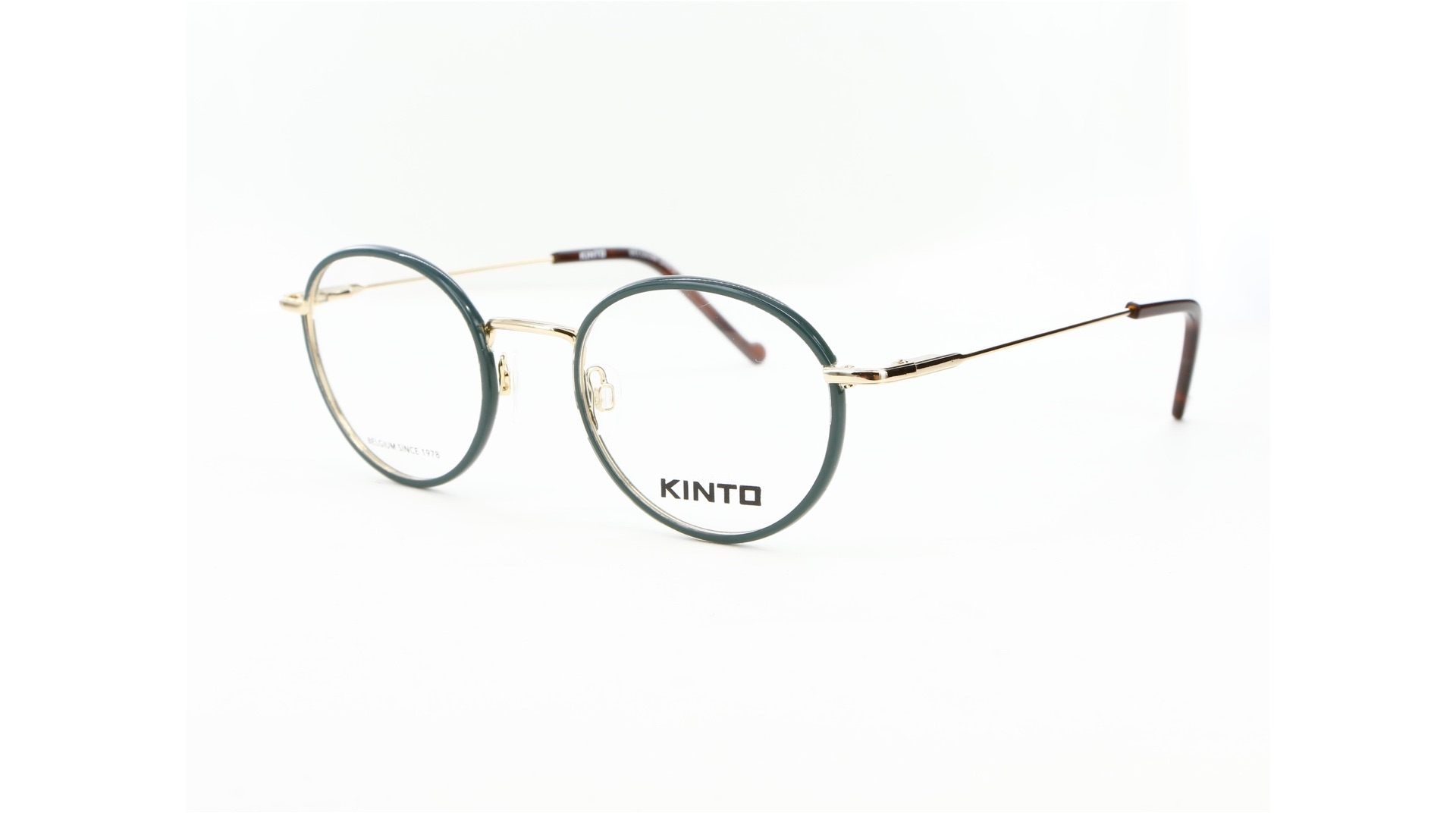 Kinto - ref: 81516