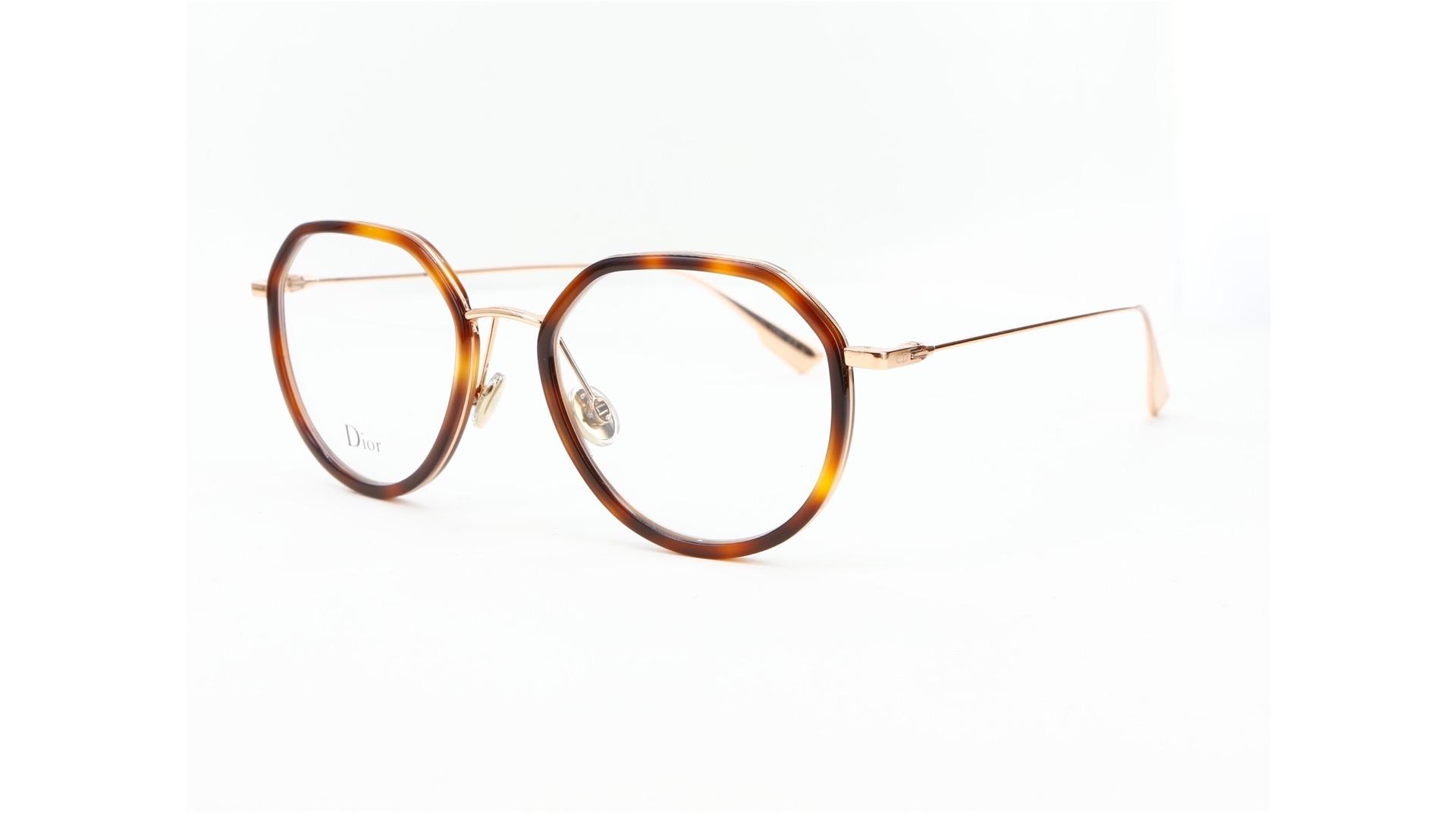 Dior - ref: 81612