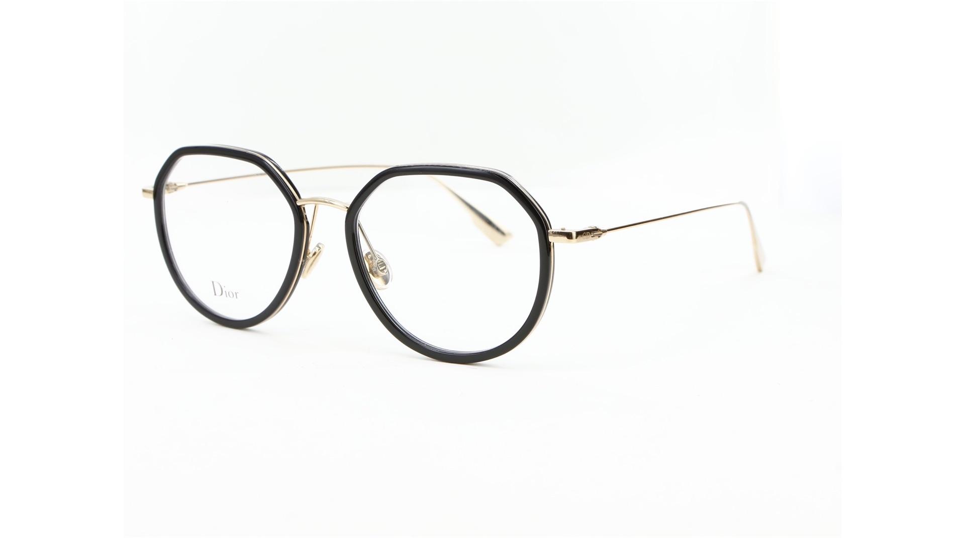 Dior - ref: 81613