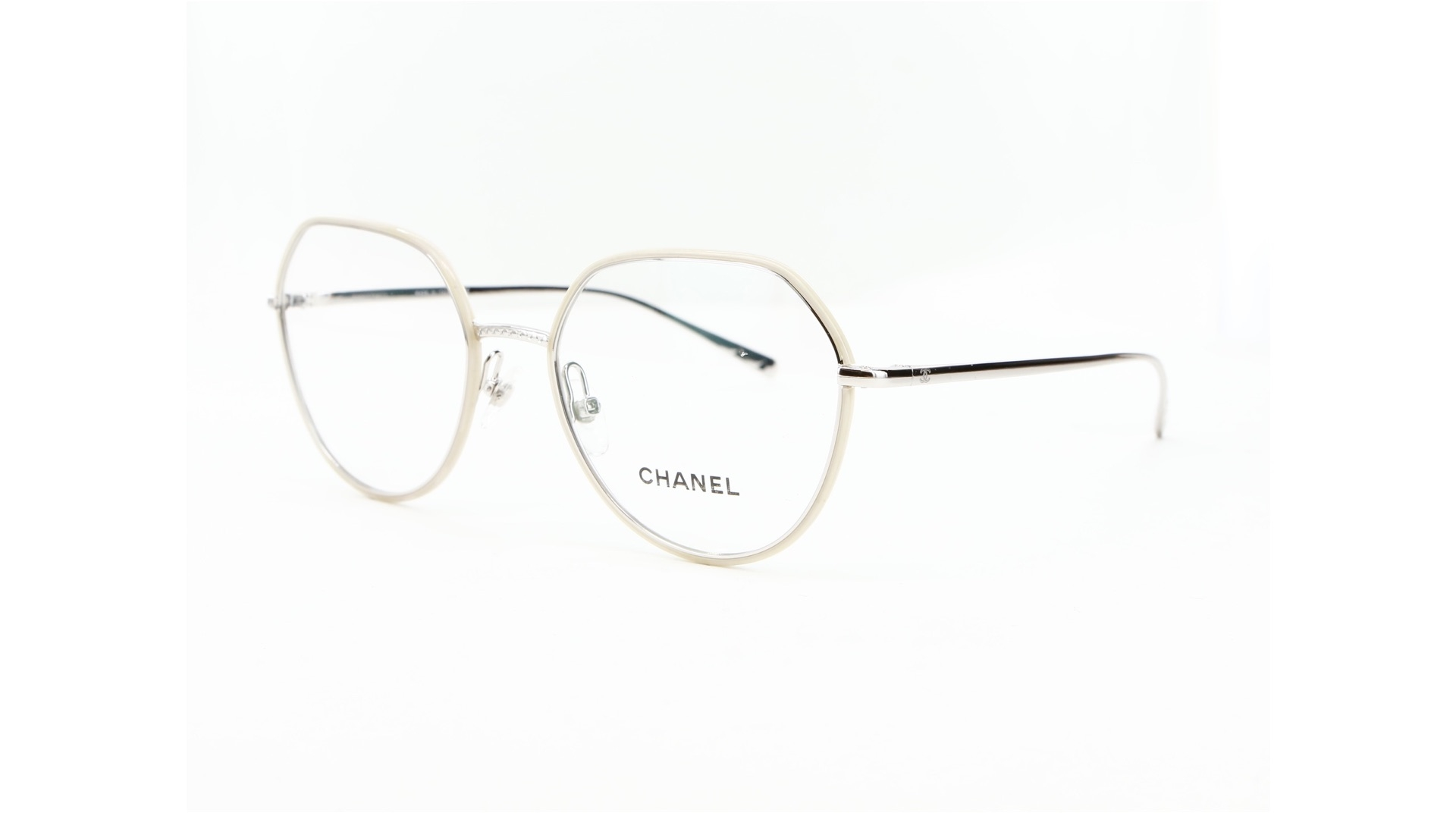 Chanel - ref: 81795