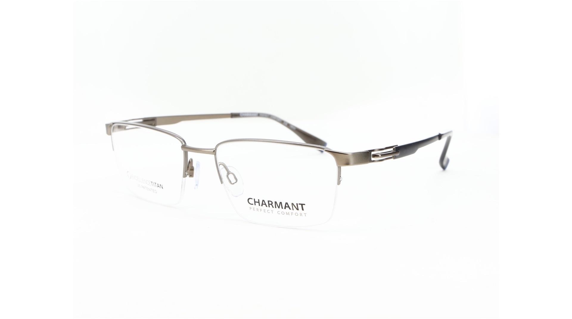 Charmant - ref: 81894