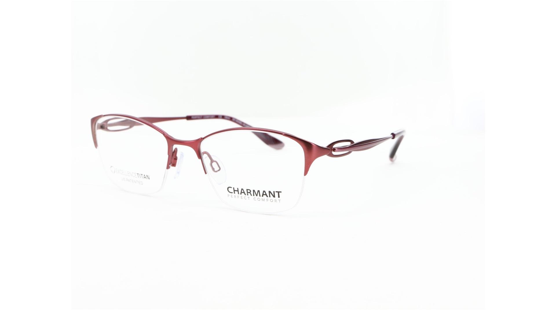 Charmant - ref: 81892