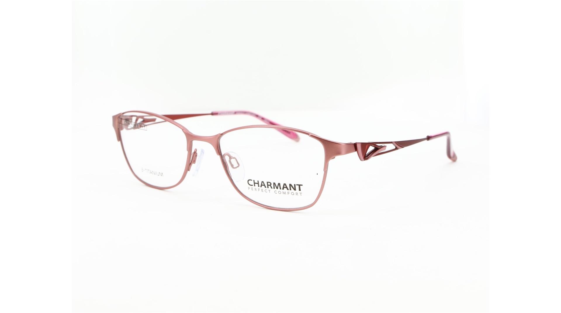 Charmant - ref: 80458
