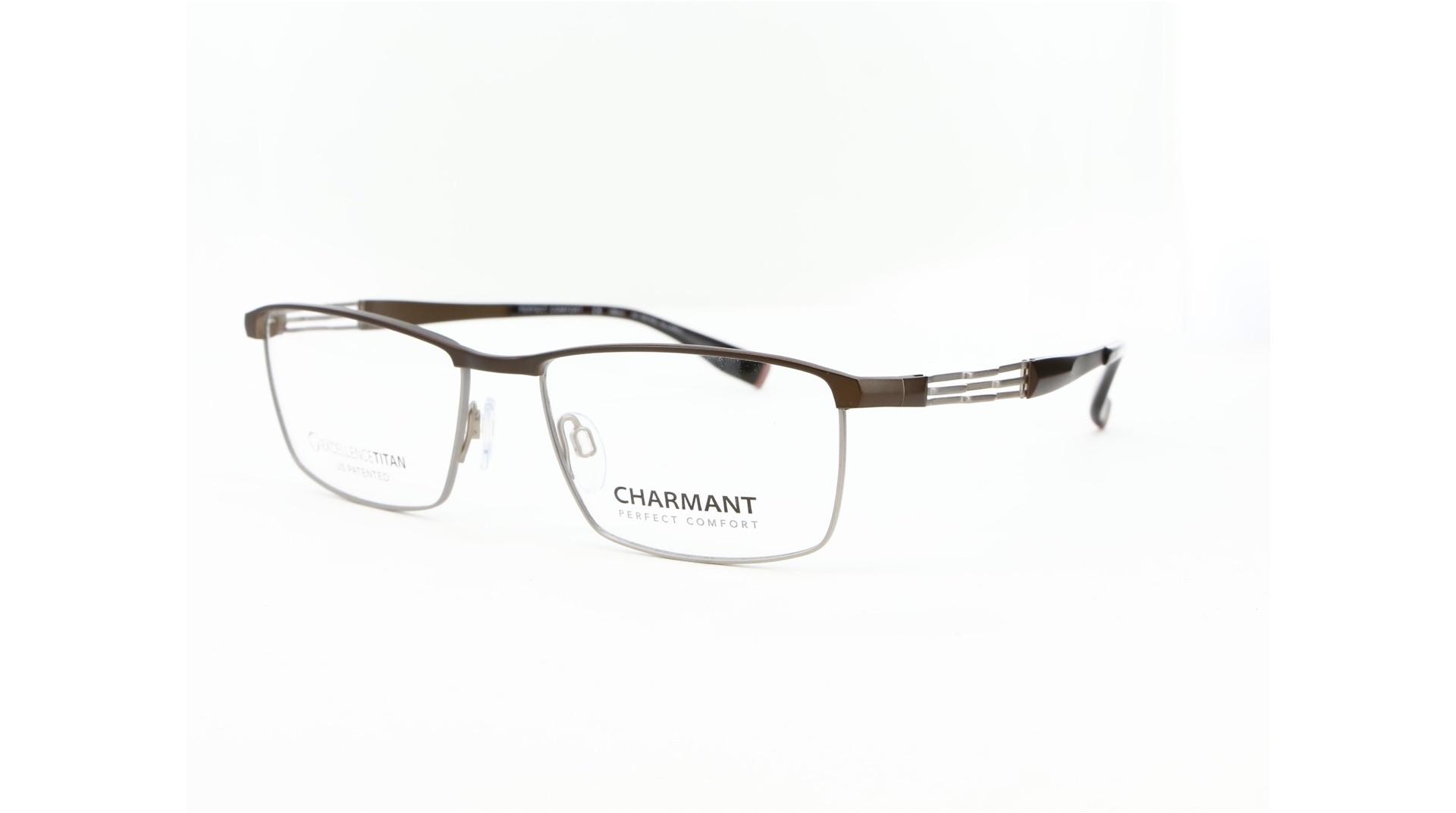 Charmant - ref: 81902