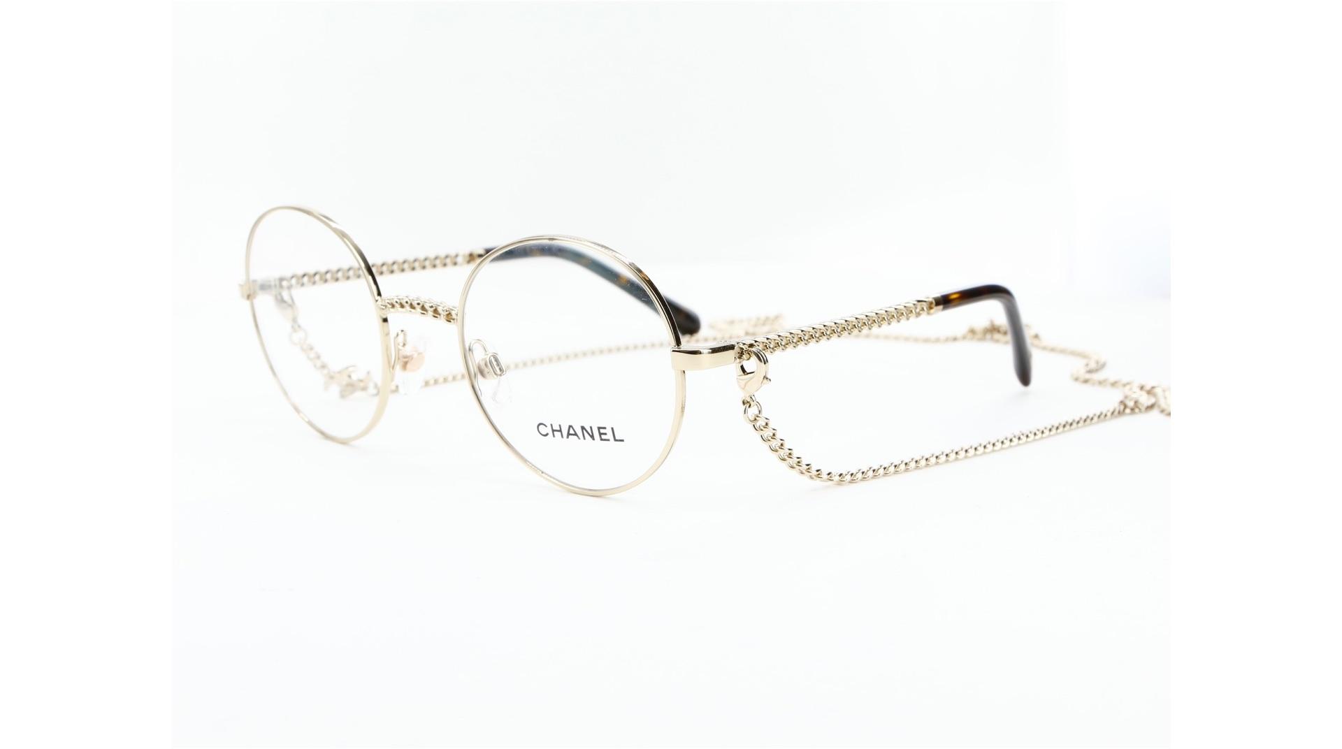 Chanel - ref: 80696