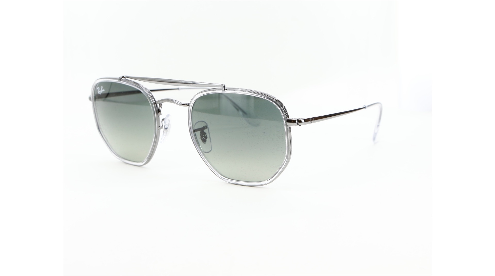 Ray-Ban - ref: 82020