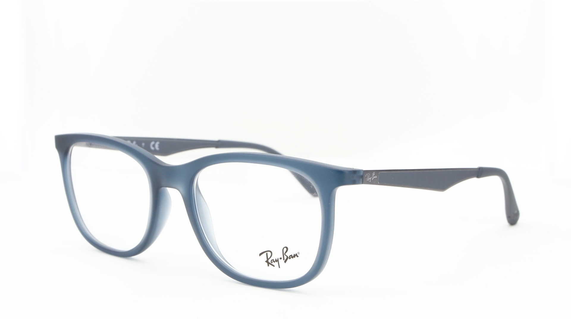 Ray-Ban - ref: 82431