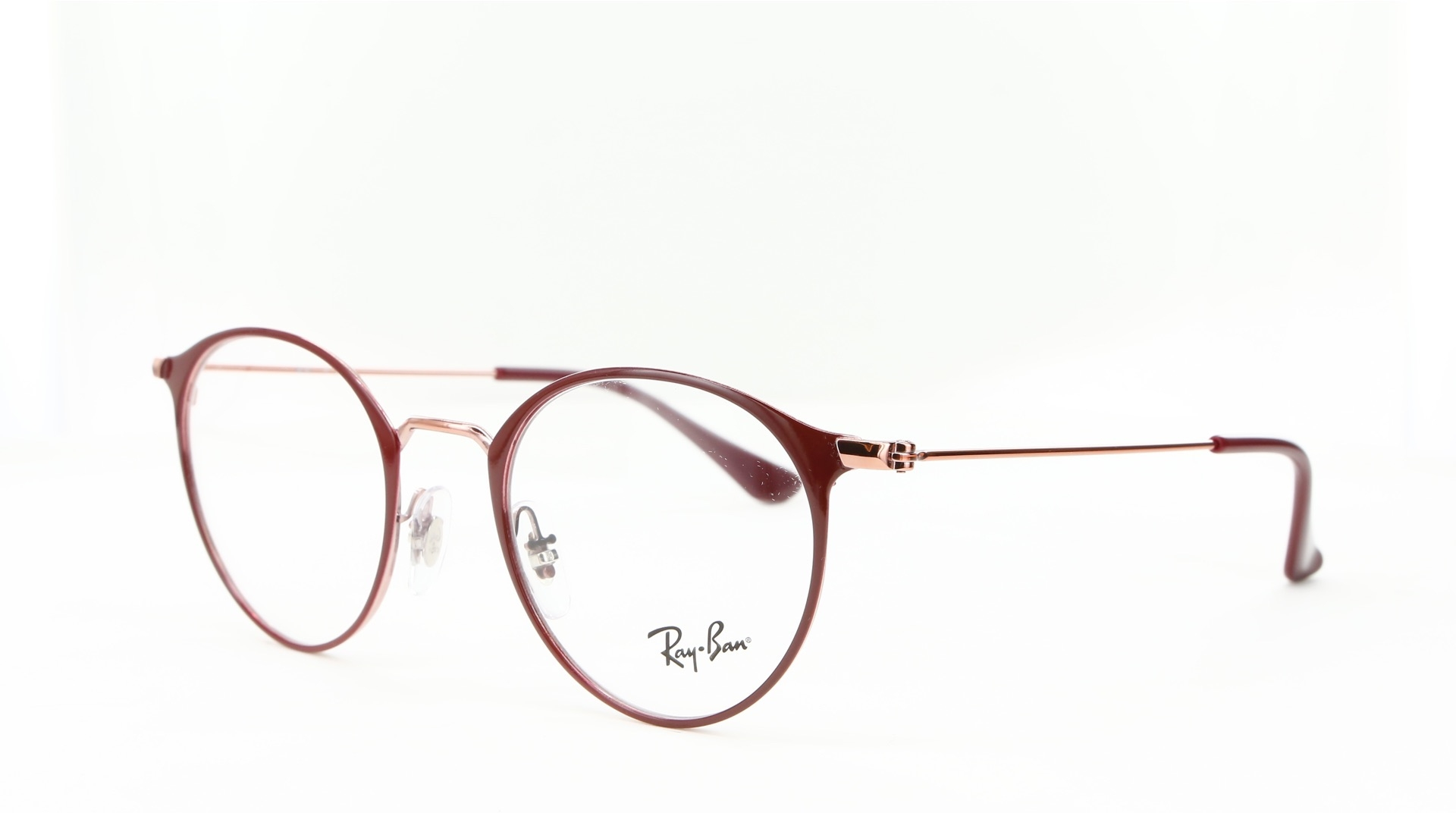 Ray-Ban - ref: 82424