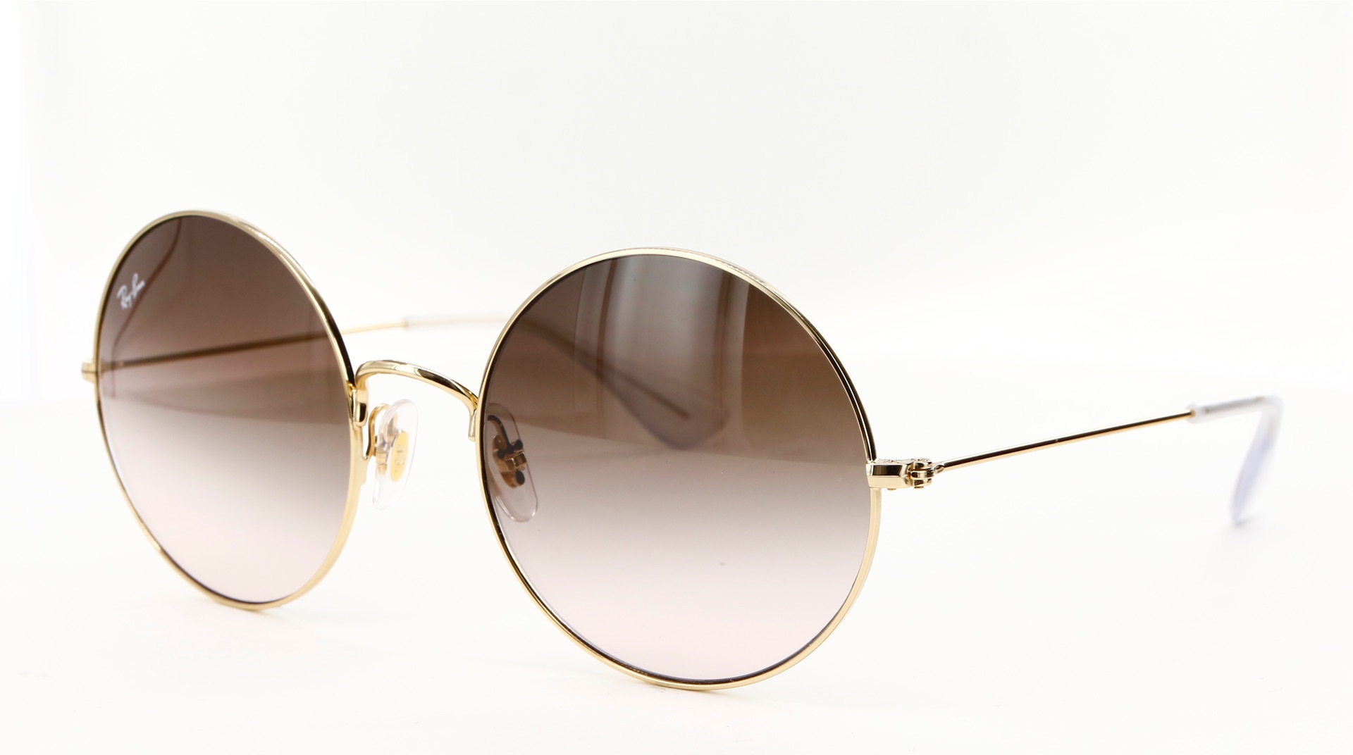 Ray-Ban - ref: 79074
