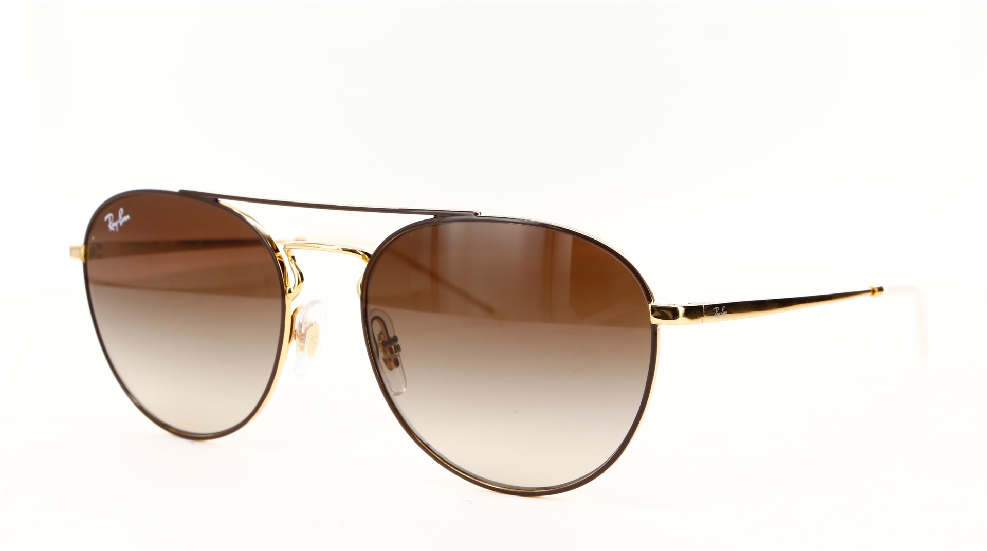 Ray-Ban - ref: 79135