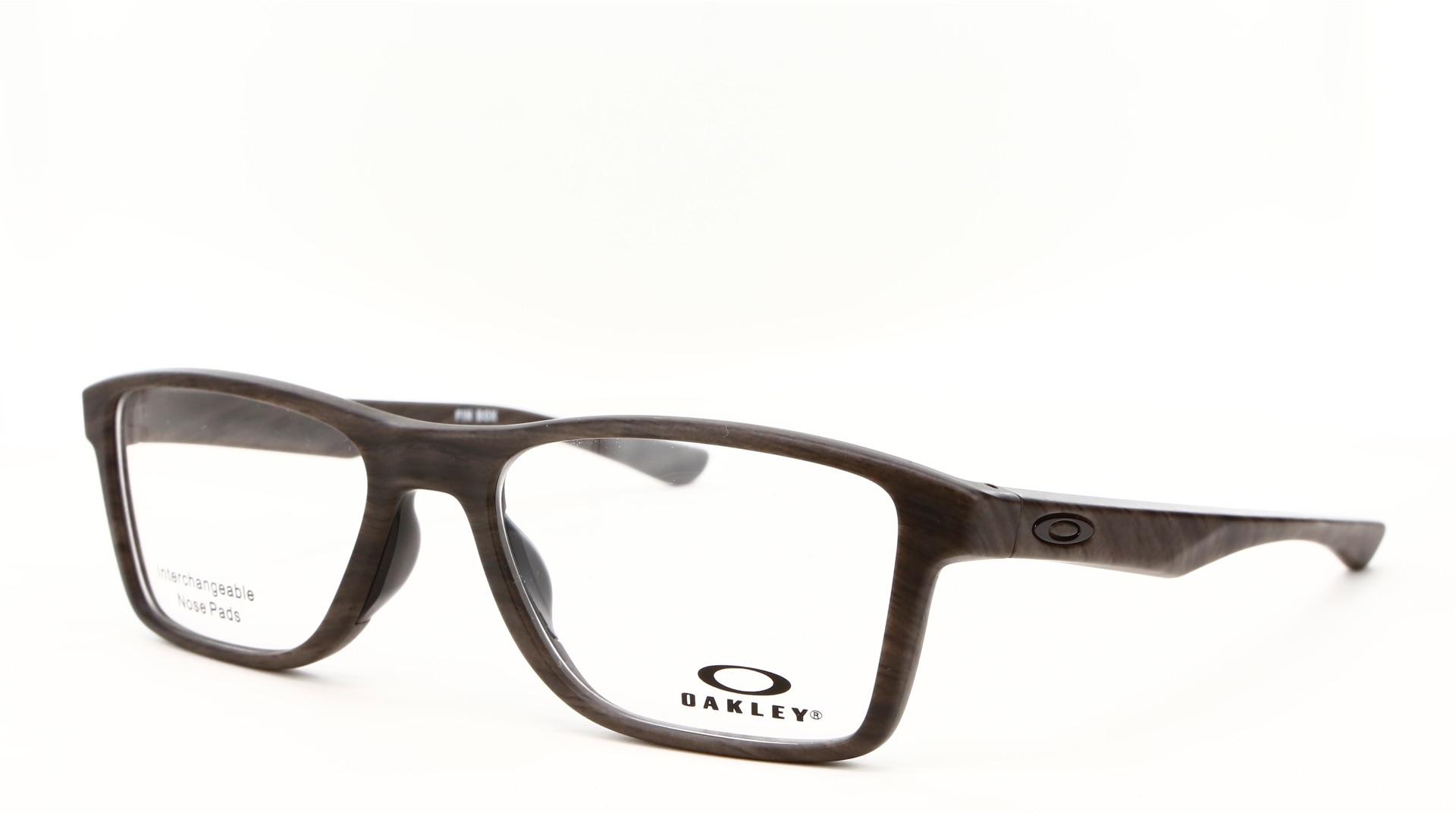 Oakley - ref: 77887