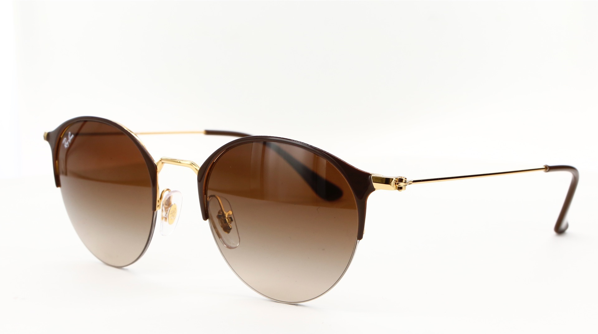 Ray-Ban - ref: 79090