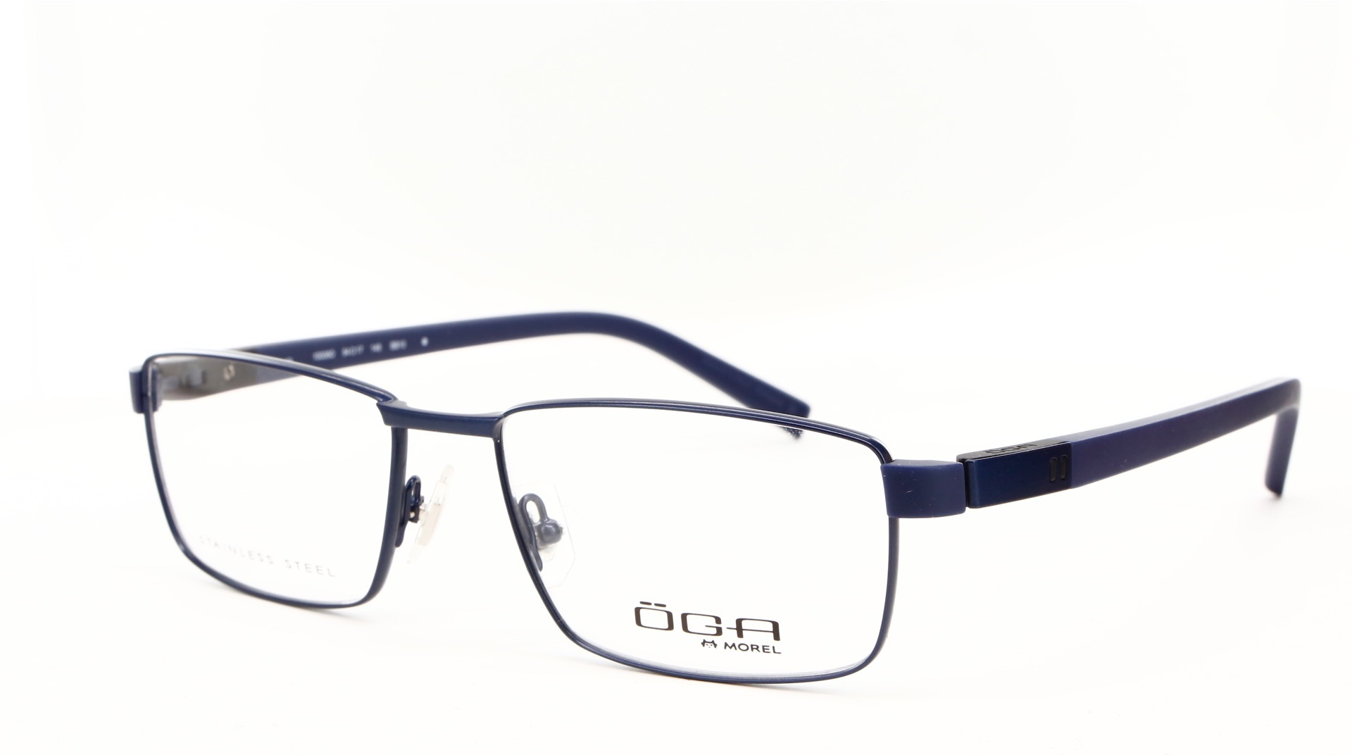 OGA - ref: 78973