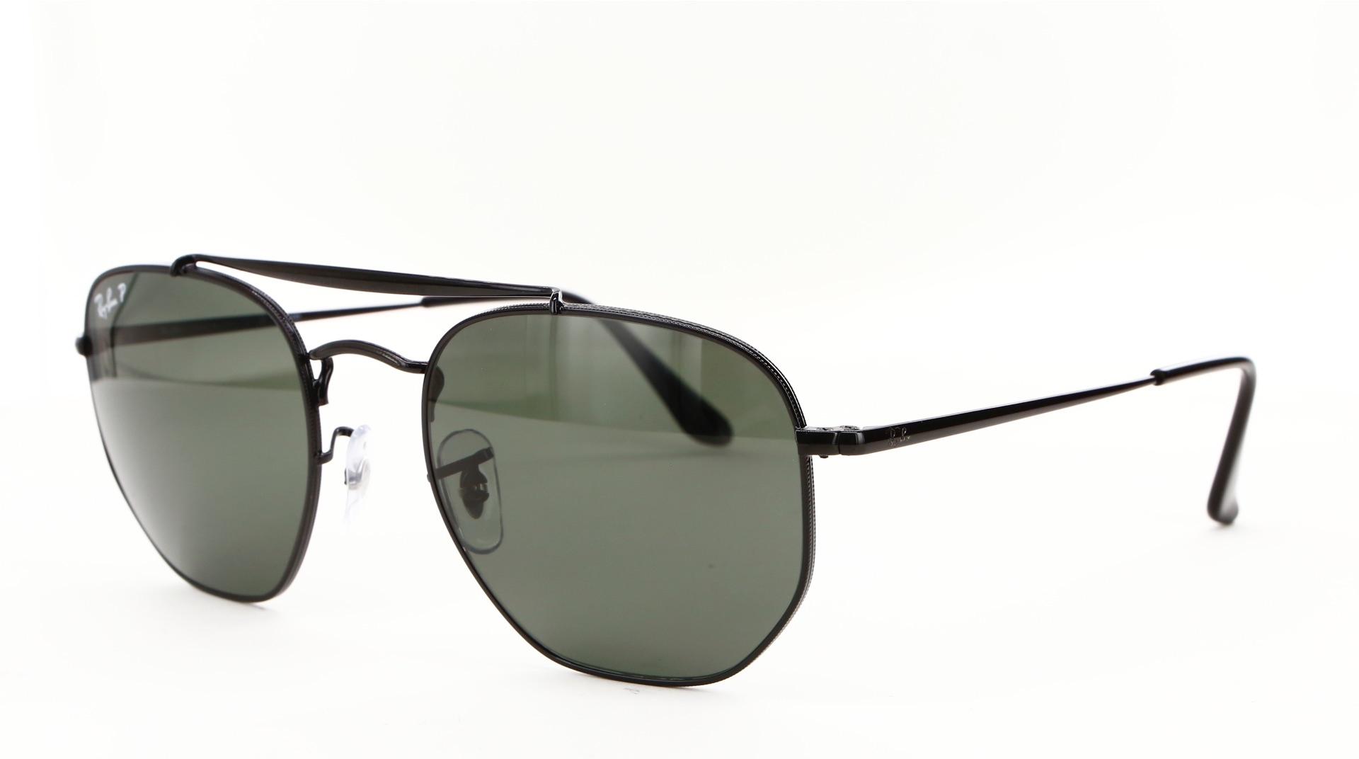 Ray-Ban - ref: 79127