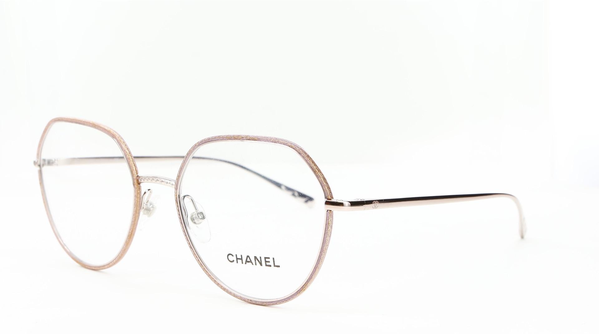 Chanel - ref: 82512