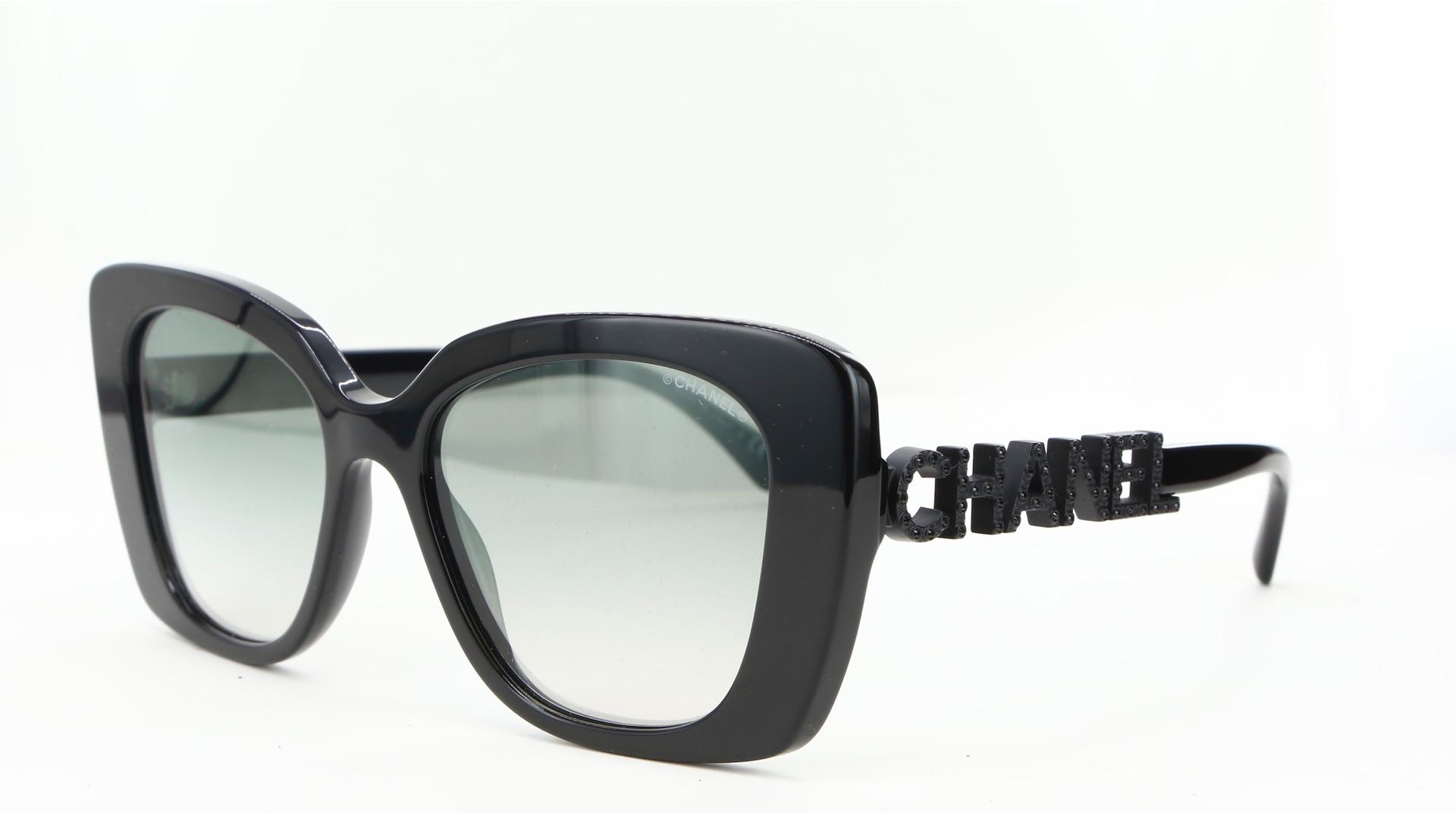 Chanel - ref: 82525