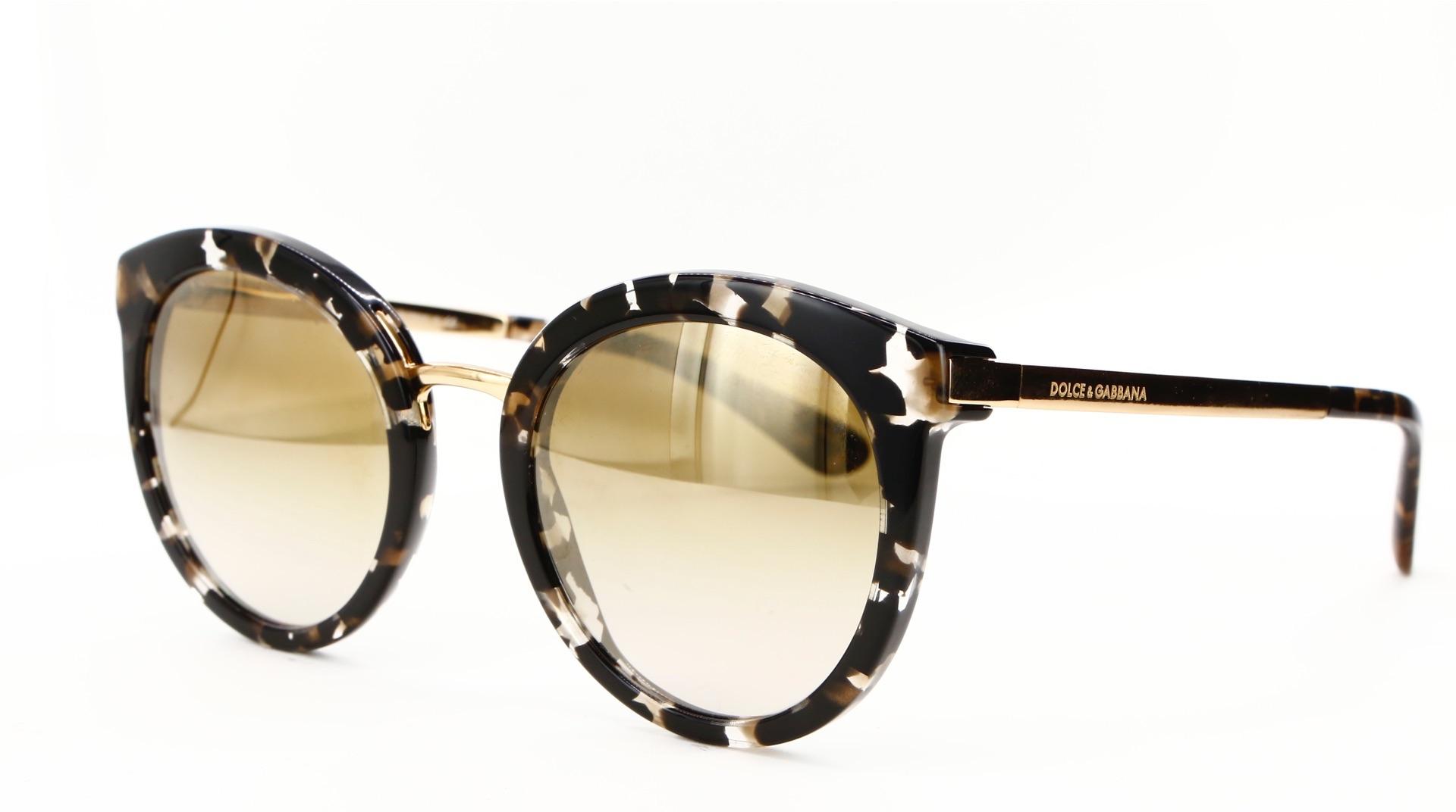 Dolce & Gabbana - ref: 79419