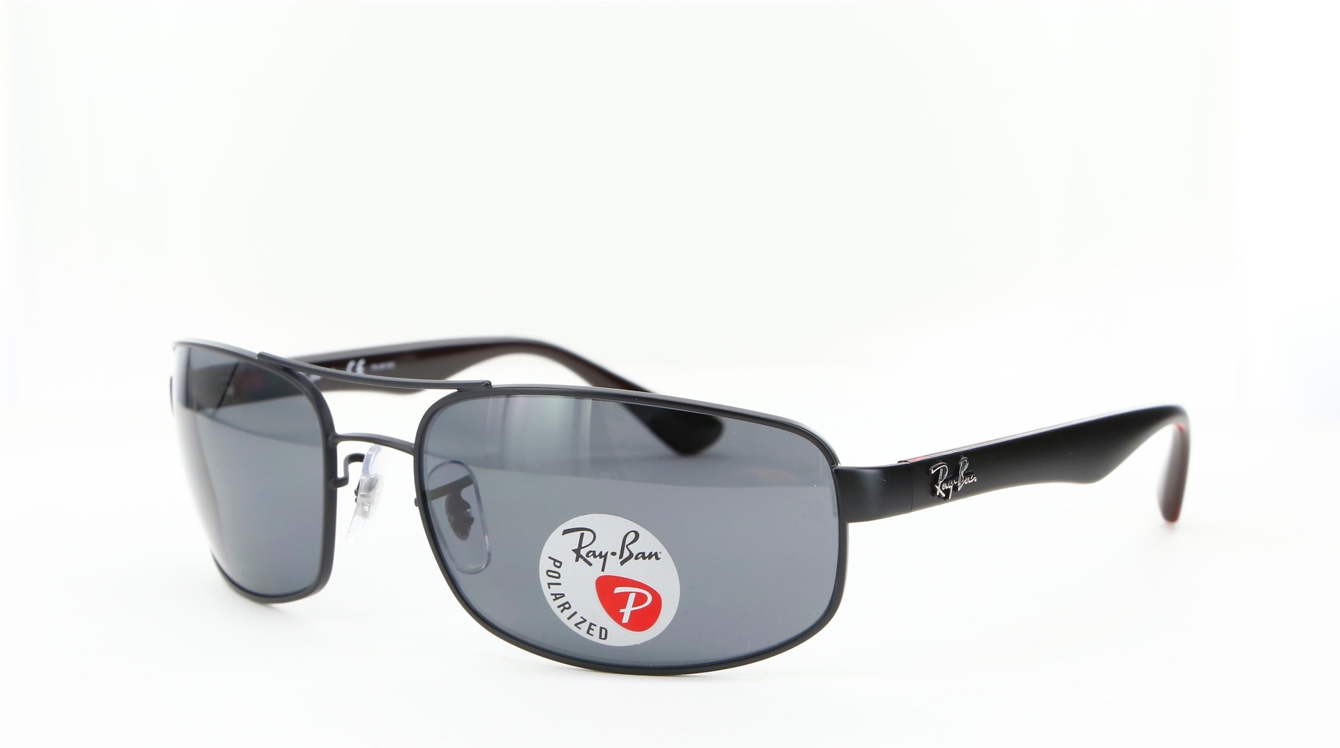 Ray-Ban - ref: 74754
