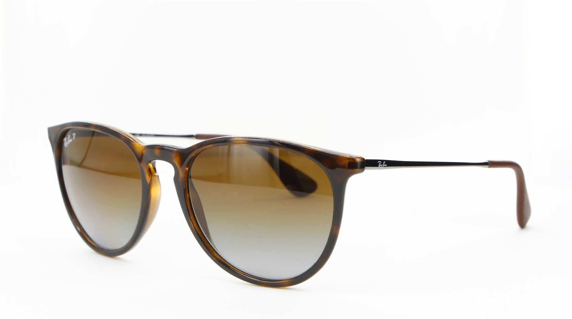 Ray-Ban - ref: 74764