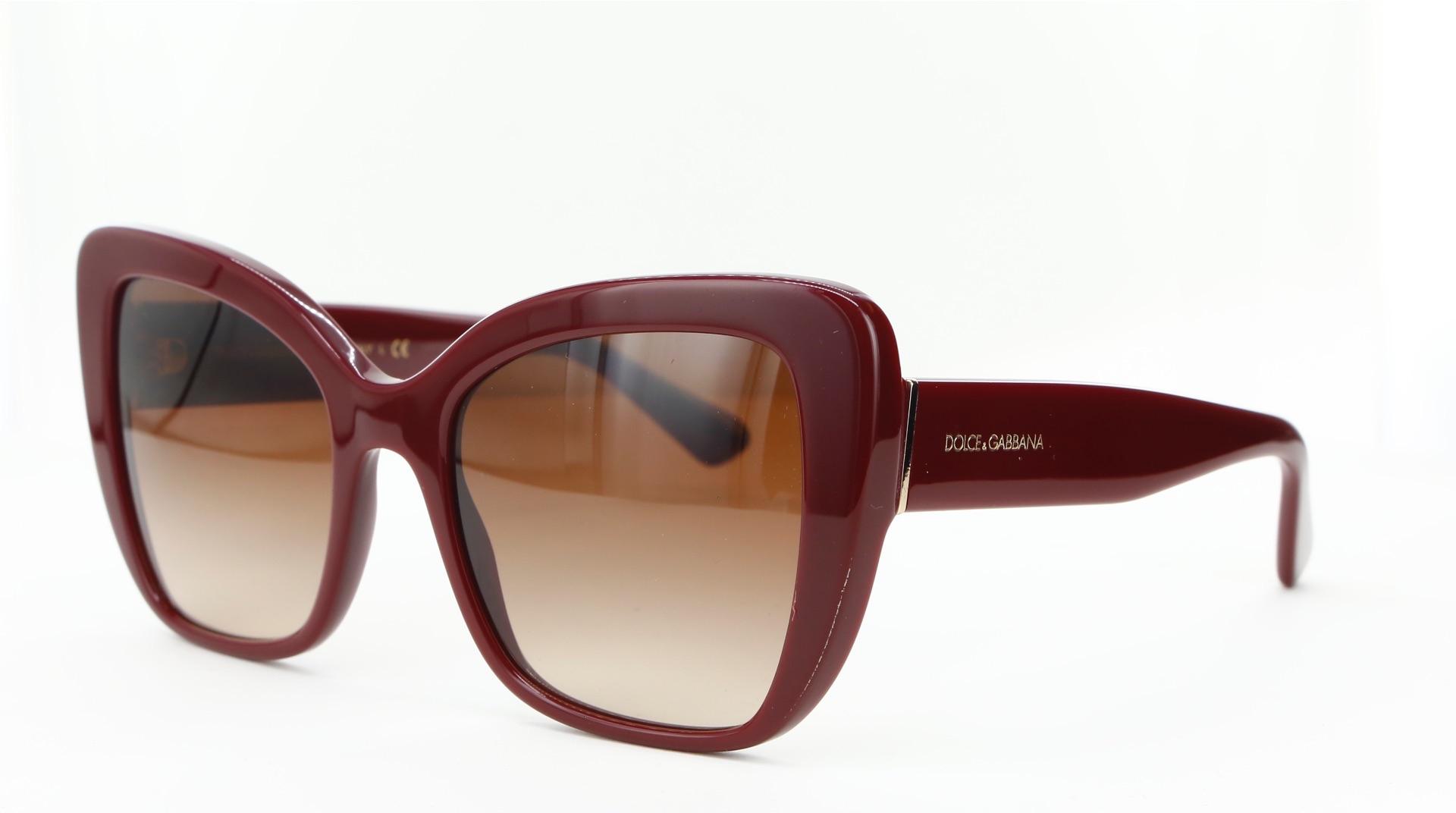 Dolce & Gabbana - ref: 82947