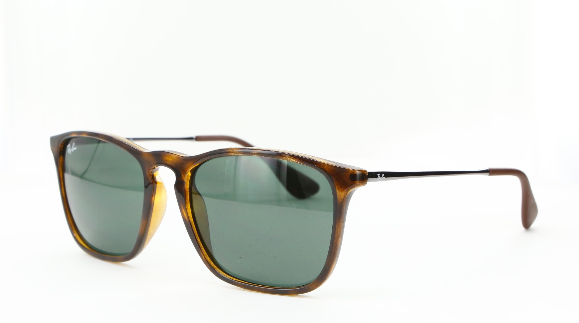 Ray-Ban - ref: 79129
