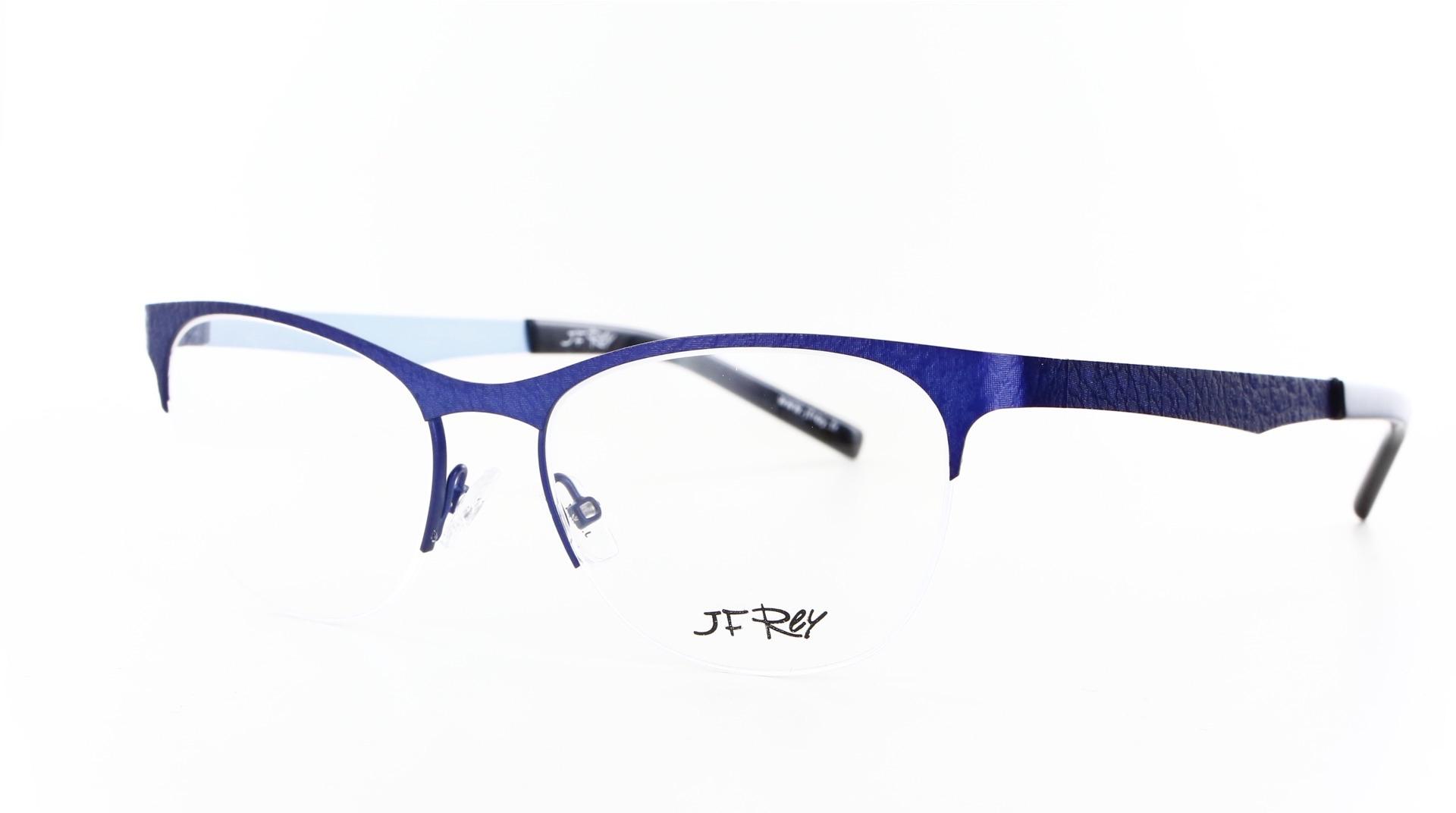 J.F. Rey - ref: 77696