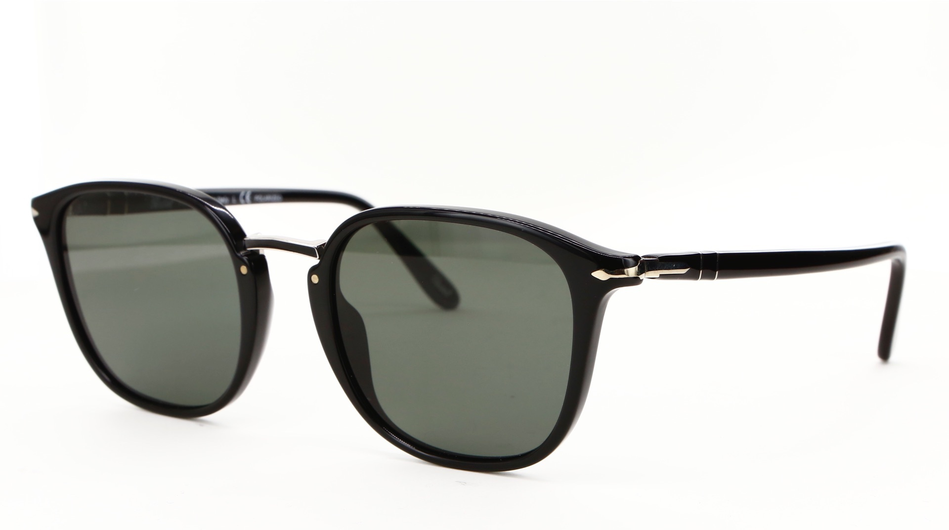 Persol - ref: 79279