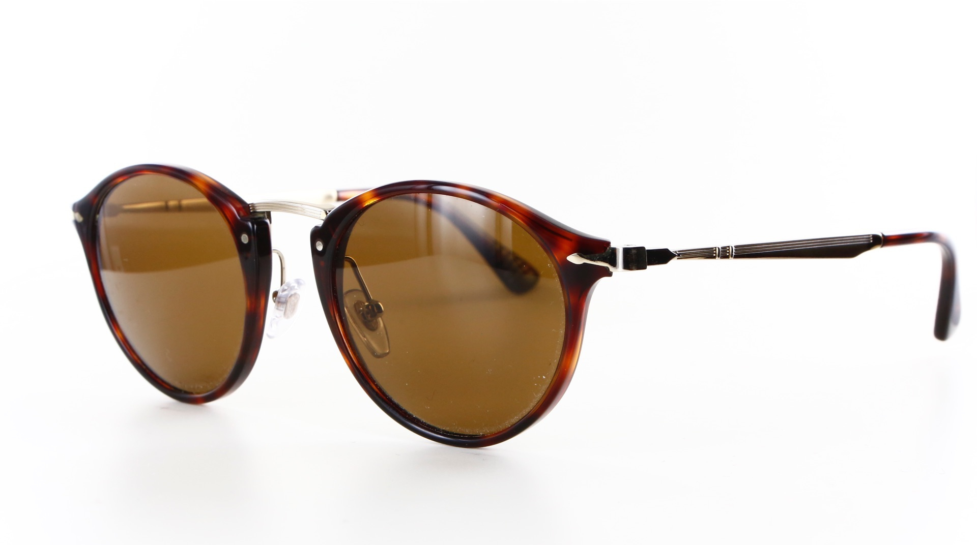 Persol - ref: 77871